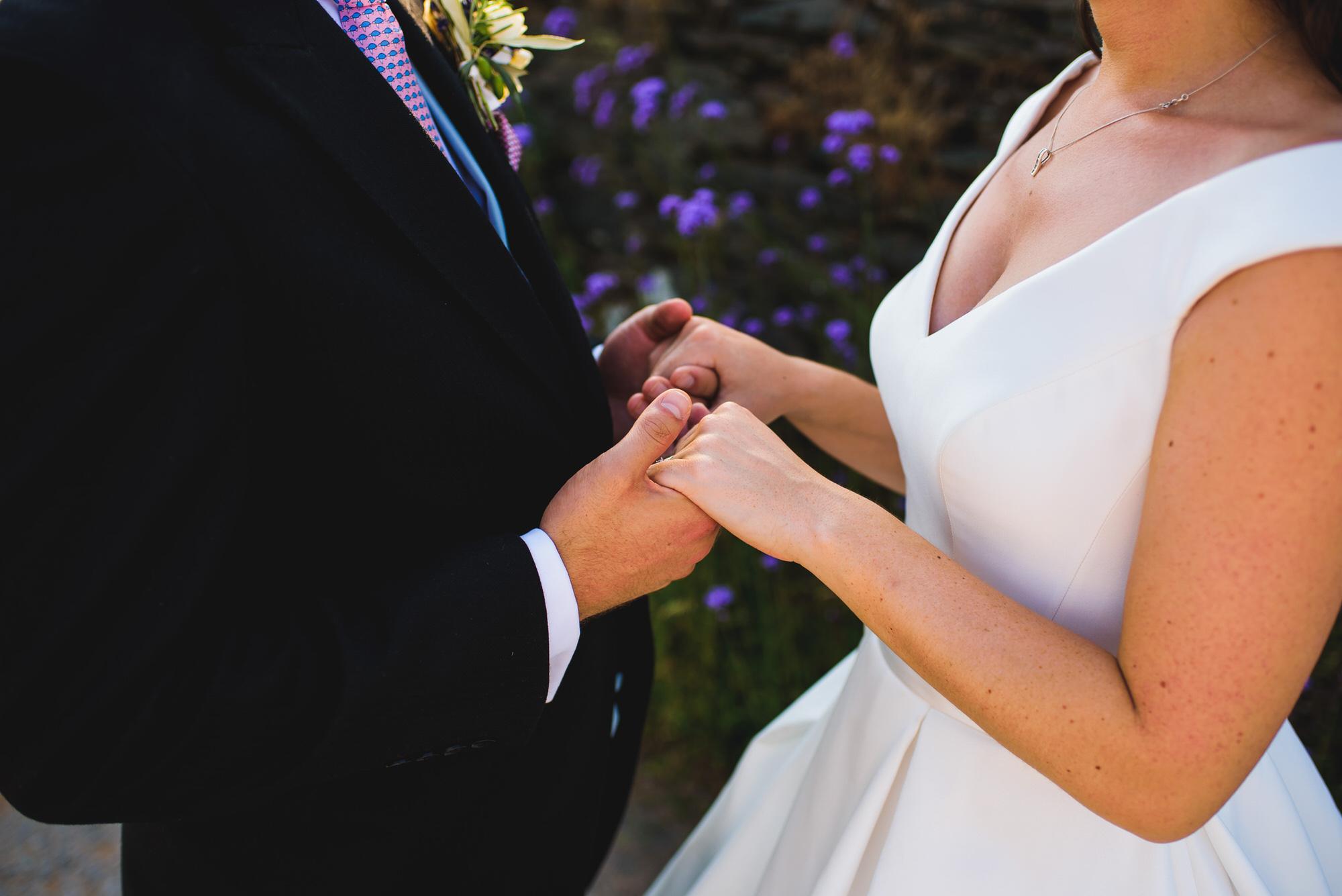 Shilstone wedding photographer 27