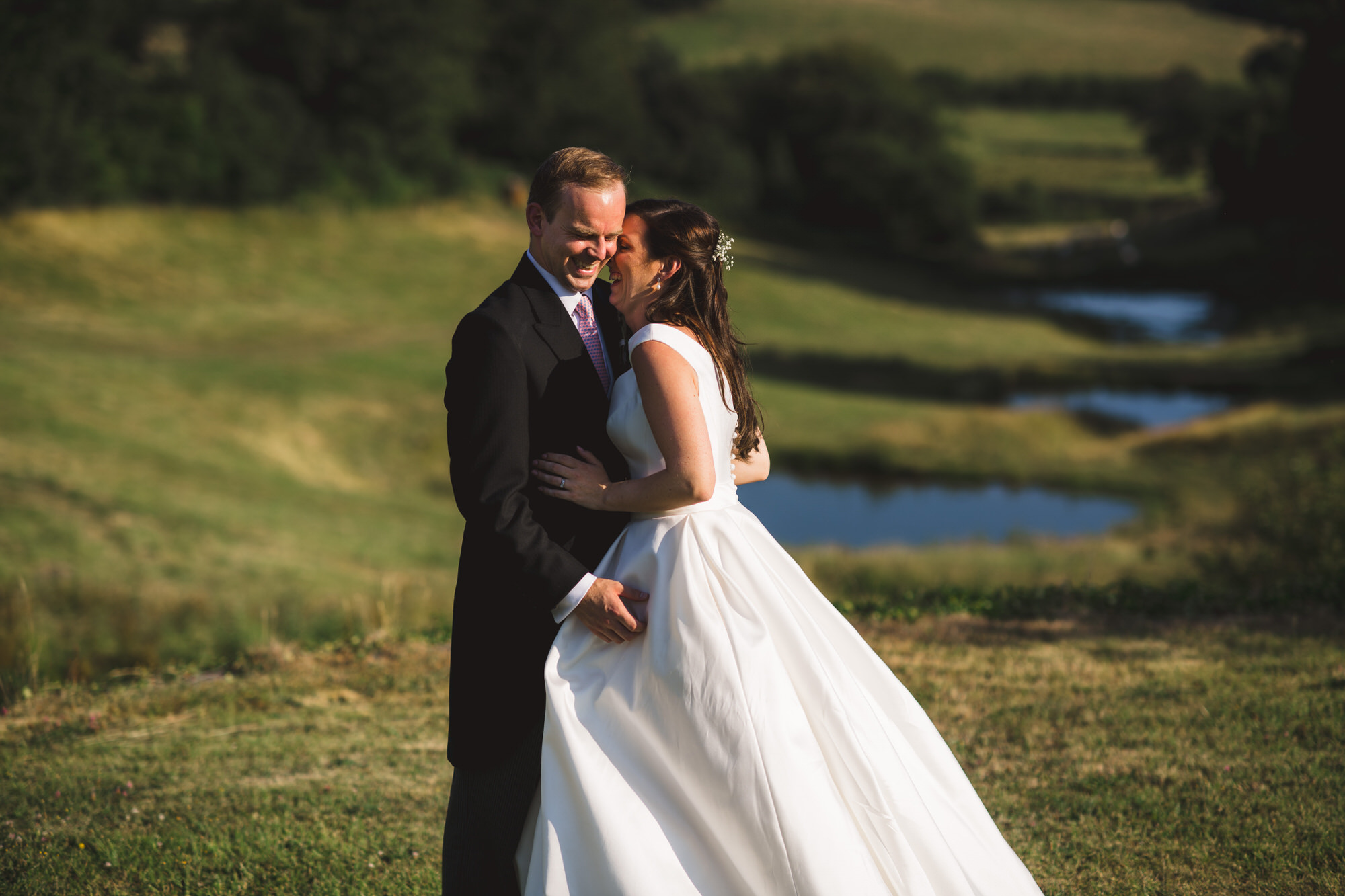 Shilstone wedding photographer