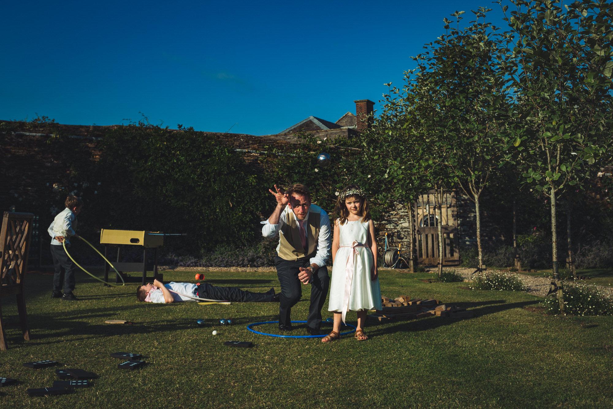 Shilstone wedding photographer 32