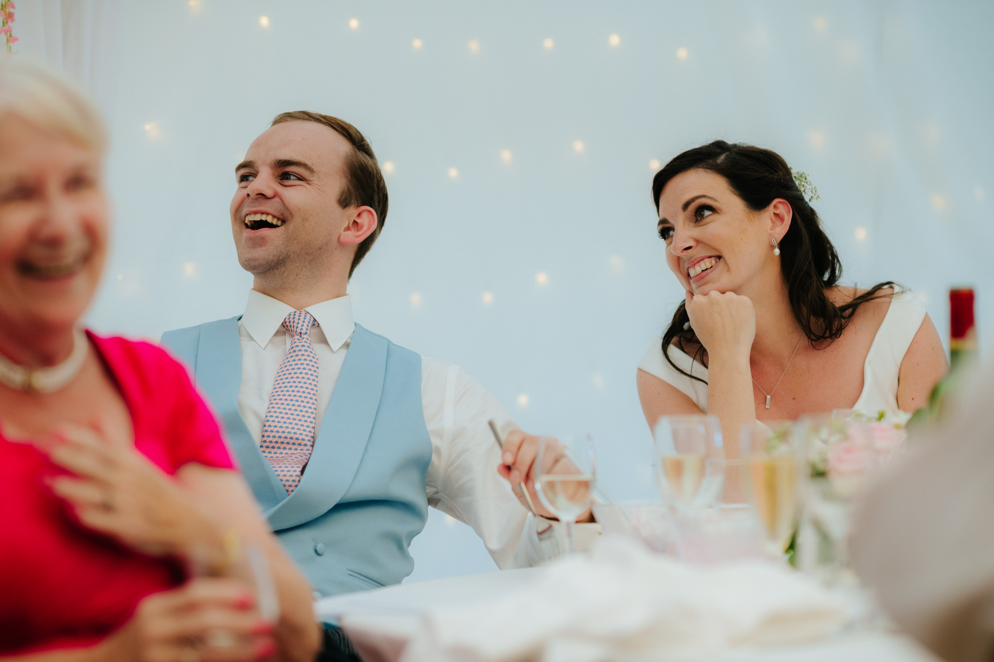 Shilstone wedding photographer 34