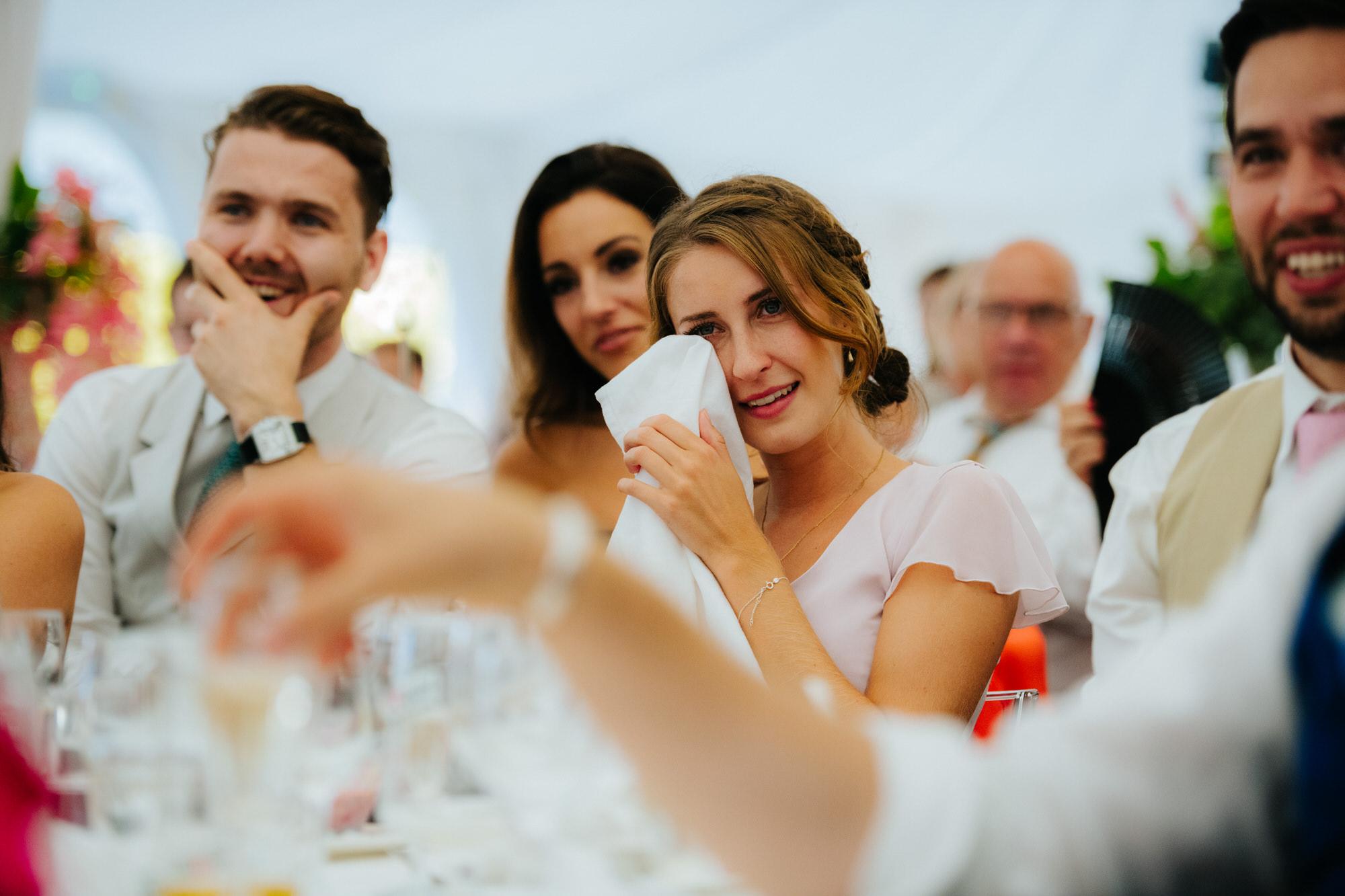 Shilstone wedding photographer 38