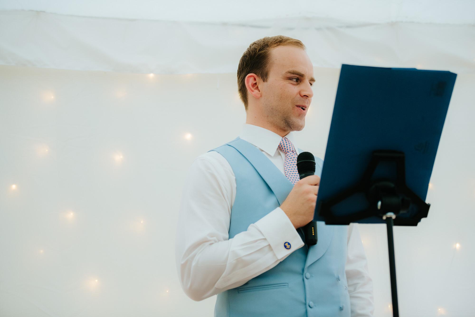 Shilstone wedding photographer 39