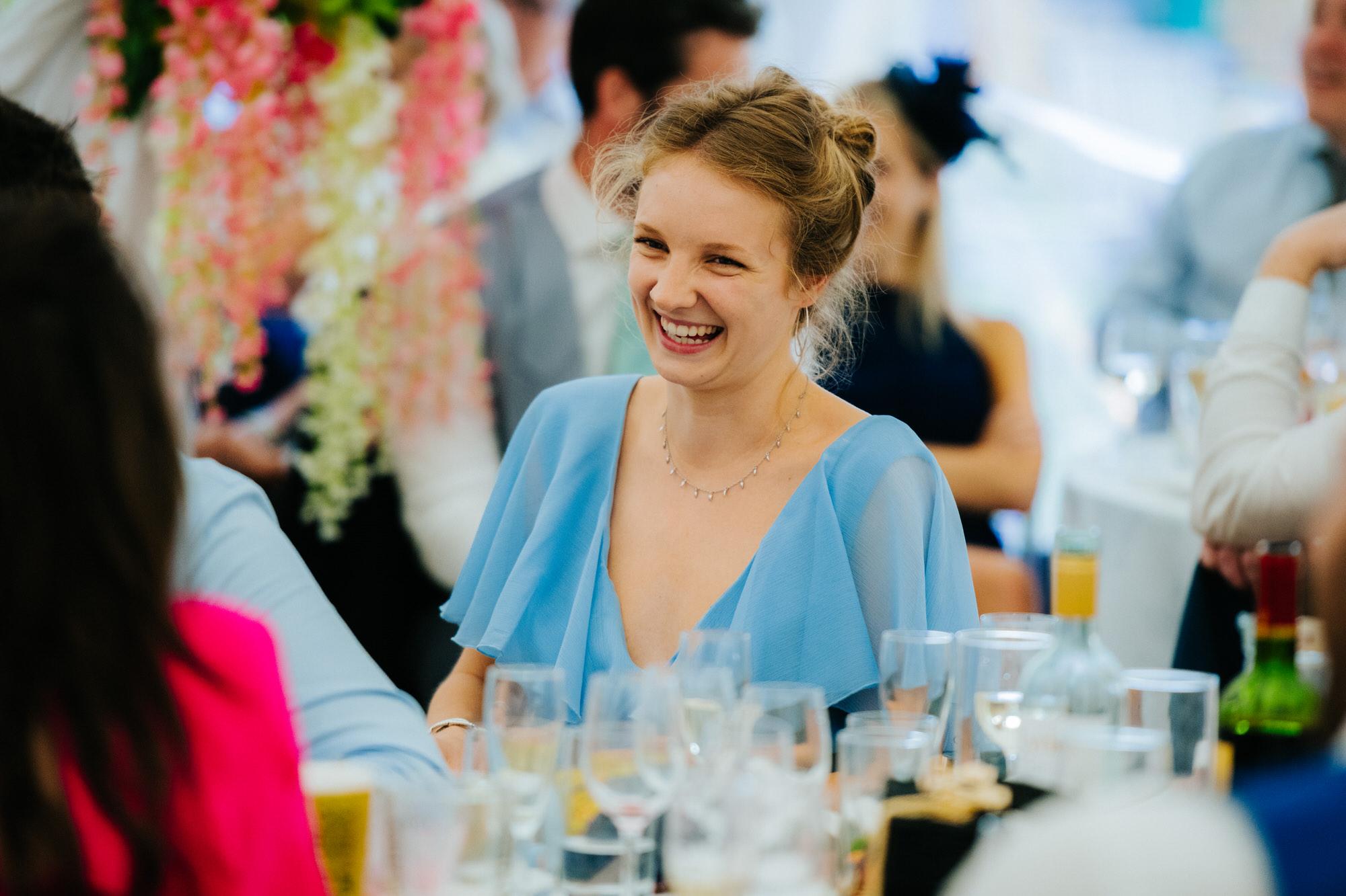 Shilstone wedding photographer 42