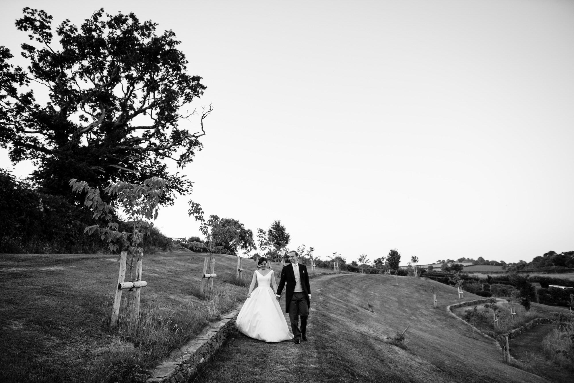 Shilstone wedding photographer 48