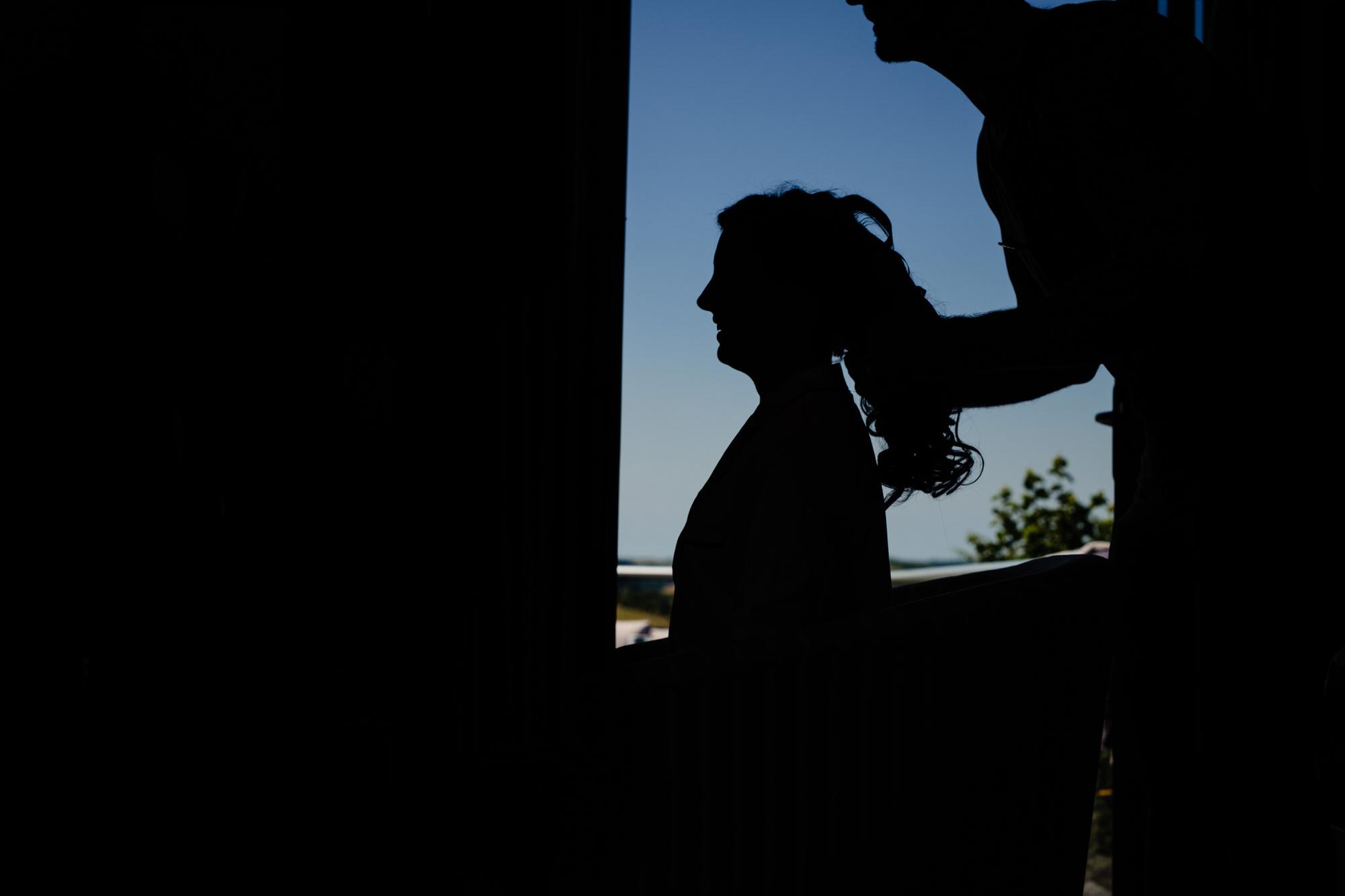 Shilstone wedding photographer 5