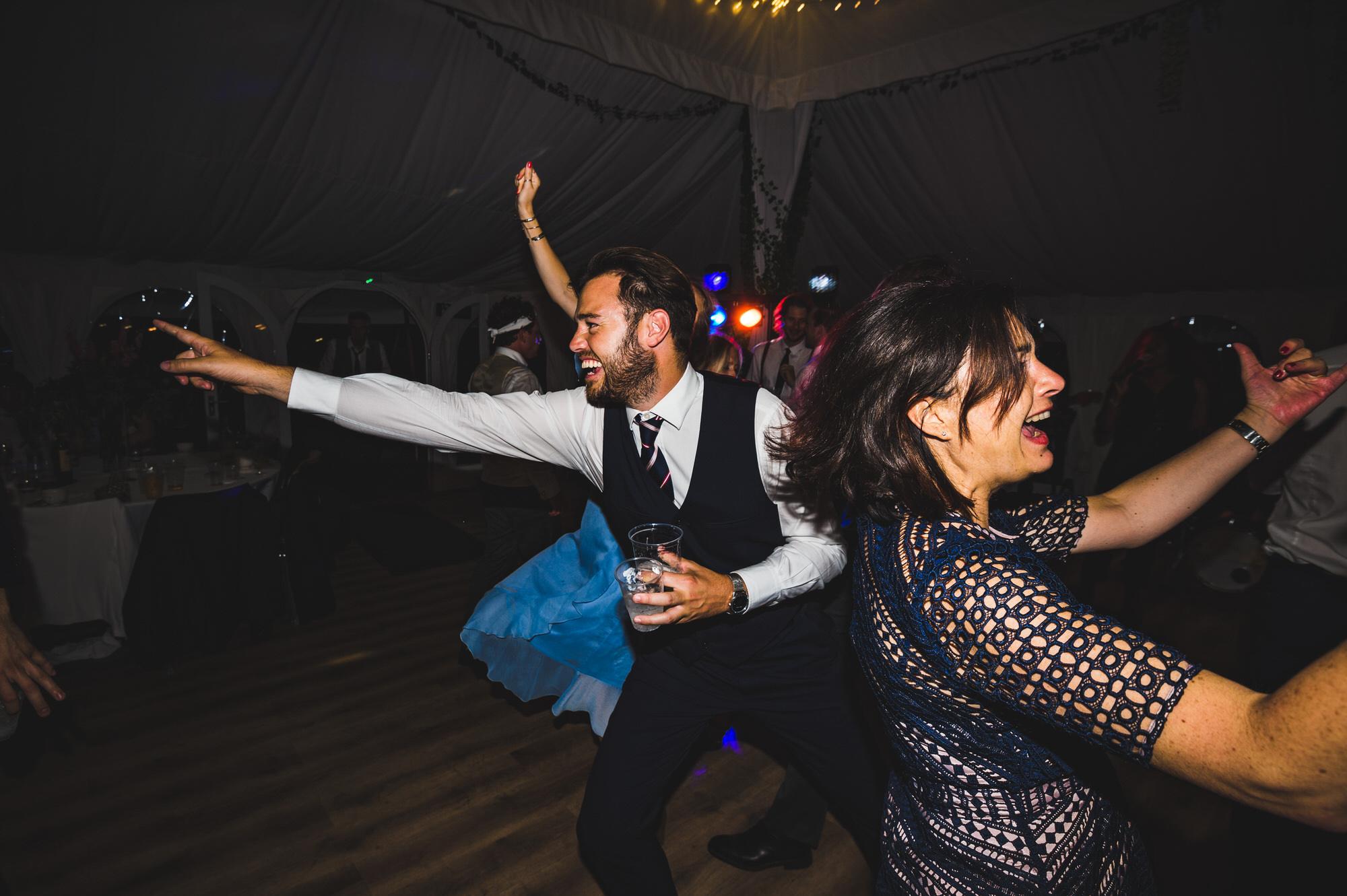 Shilstone wedding photographer 57