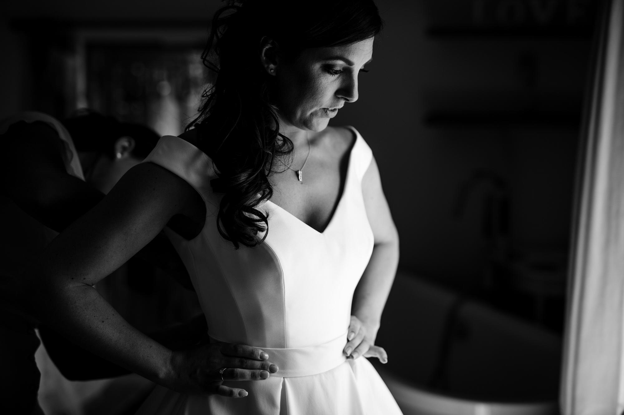 Shilstone wedding photographer 7