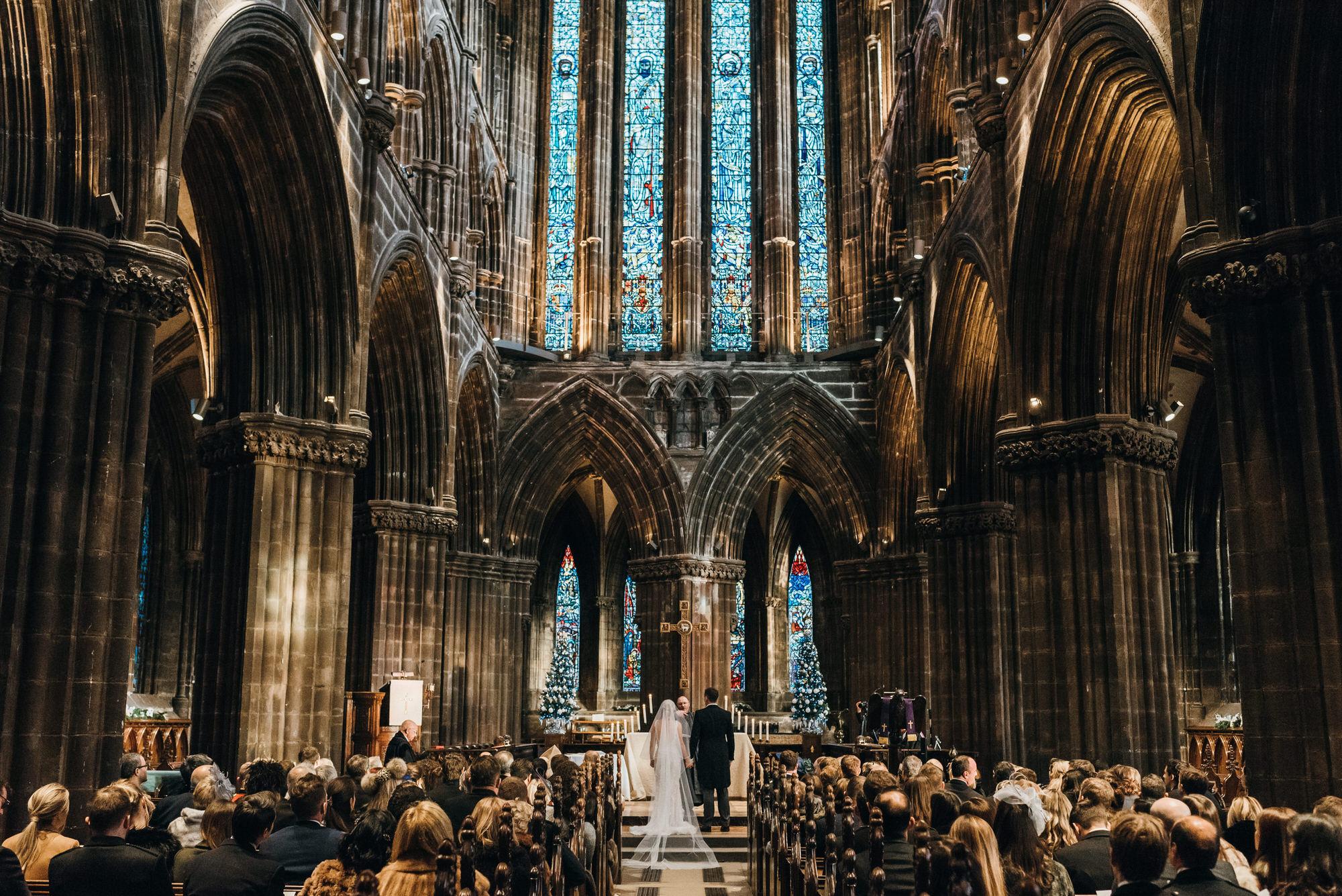 Glasgow wedding photographer 26