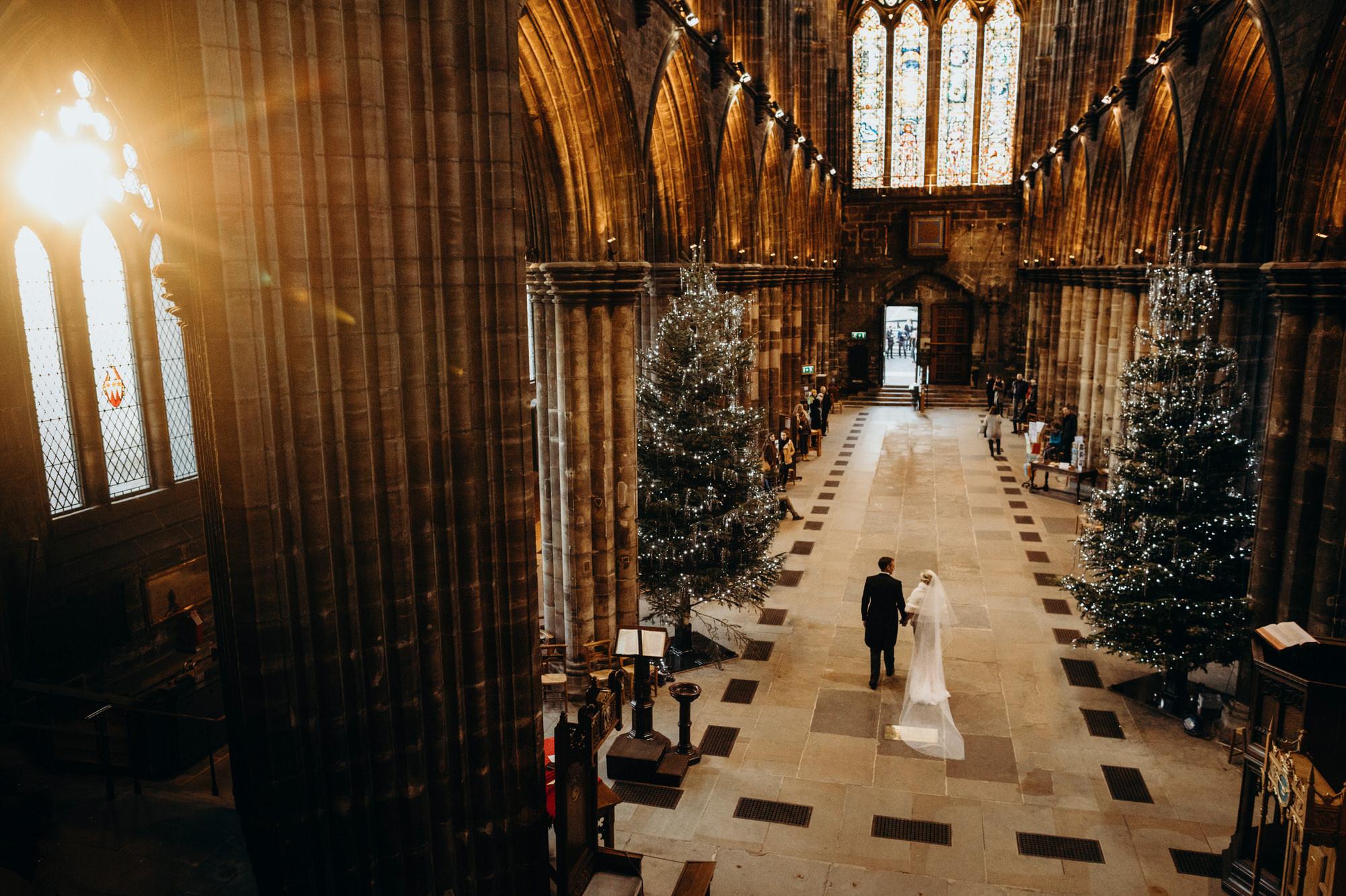 Glasgow wedding photographer 28