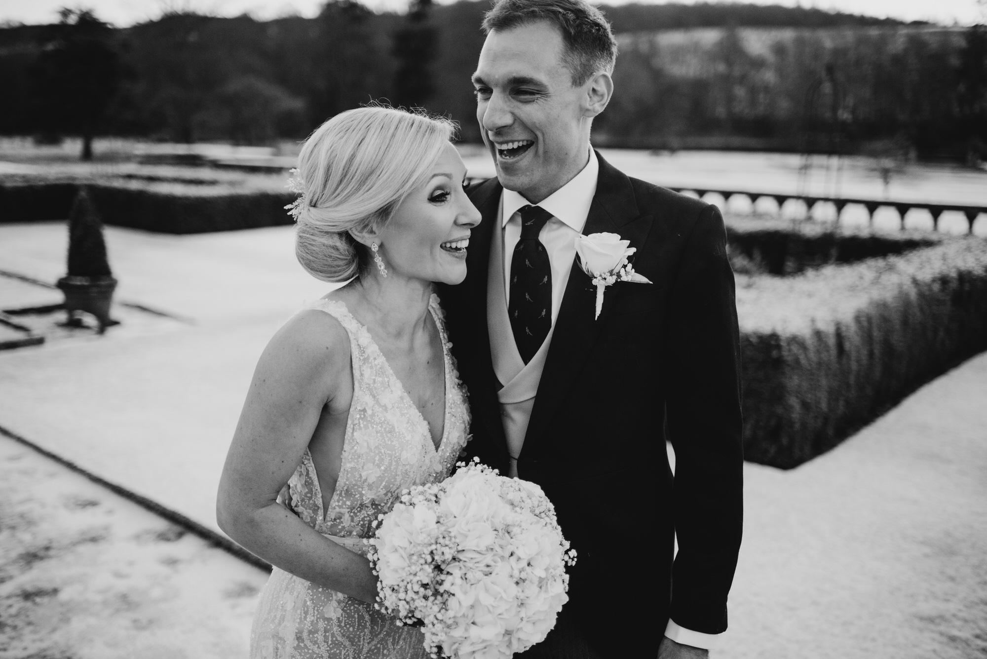 Glasgow wedding photographer 36