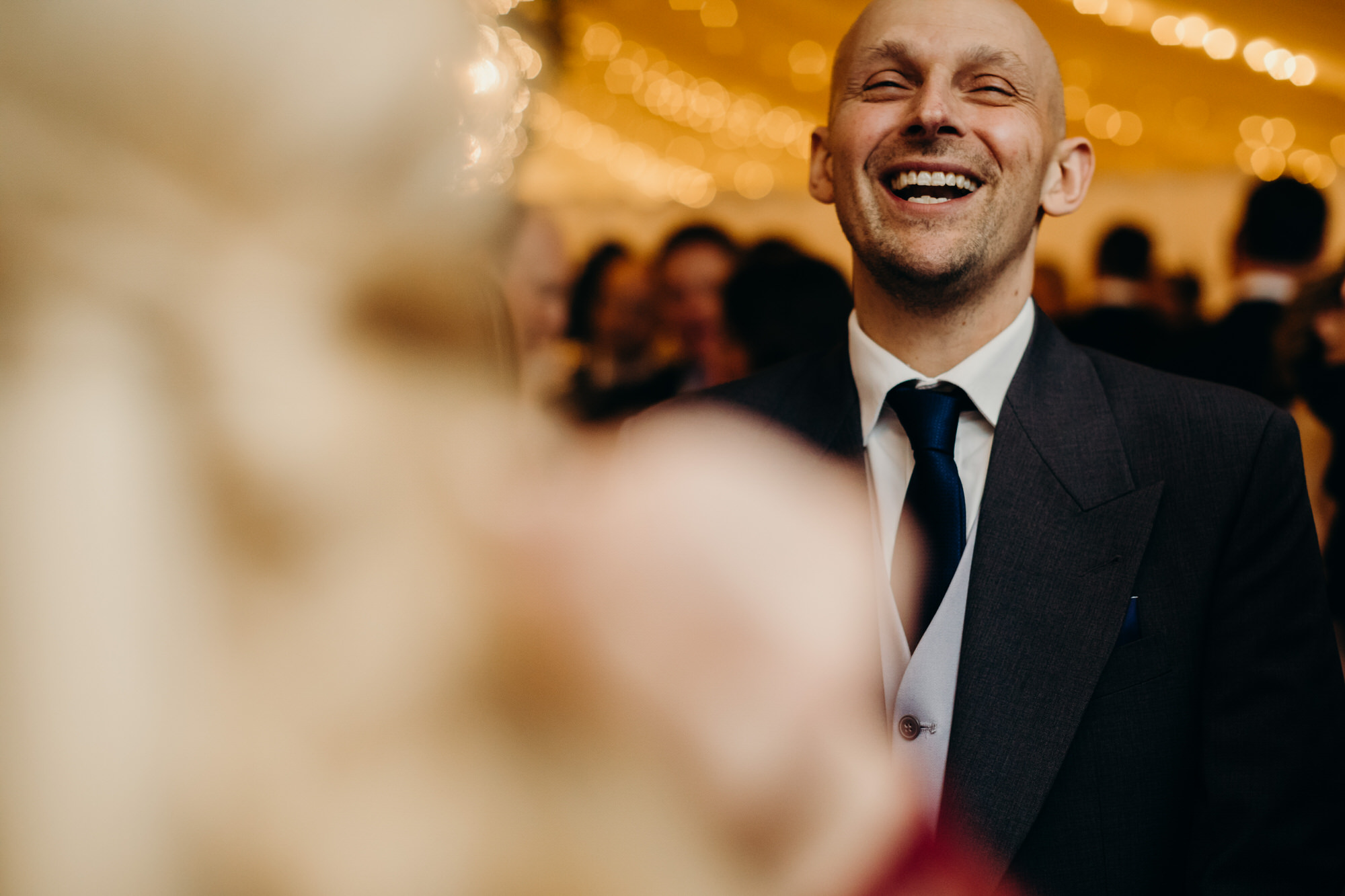 Glasgow wedding photographer 42