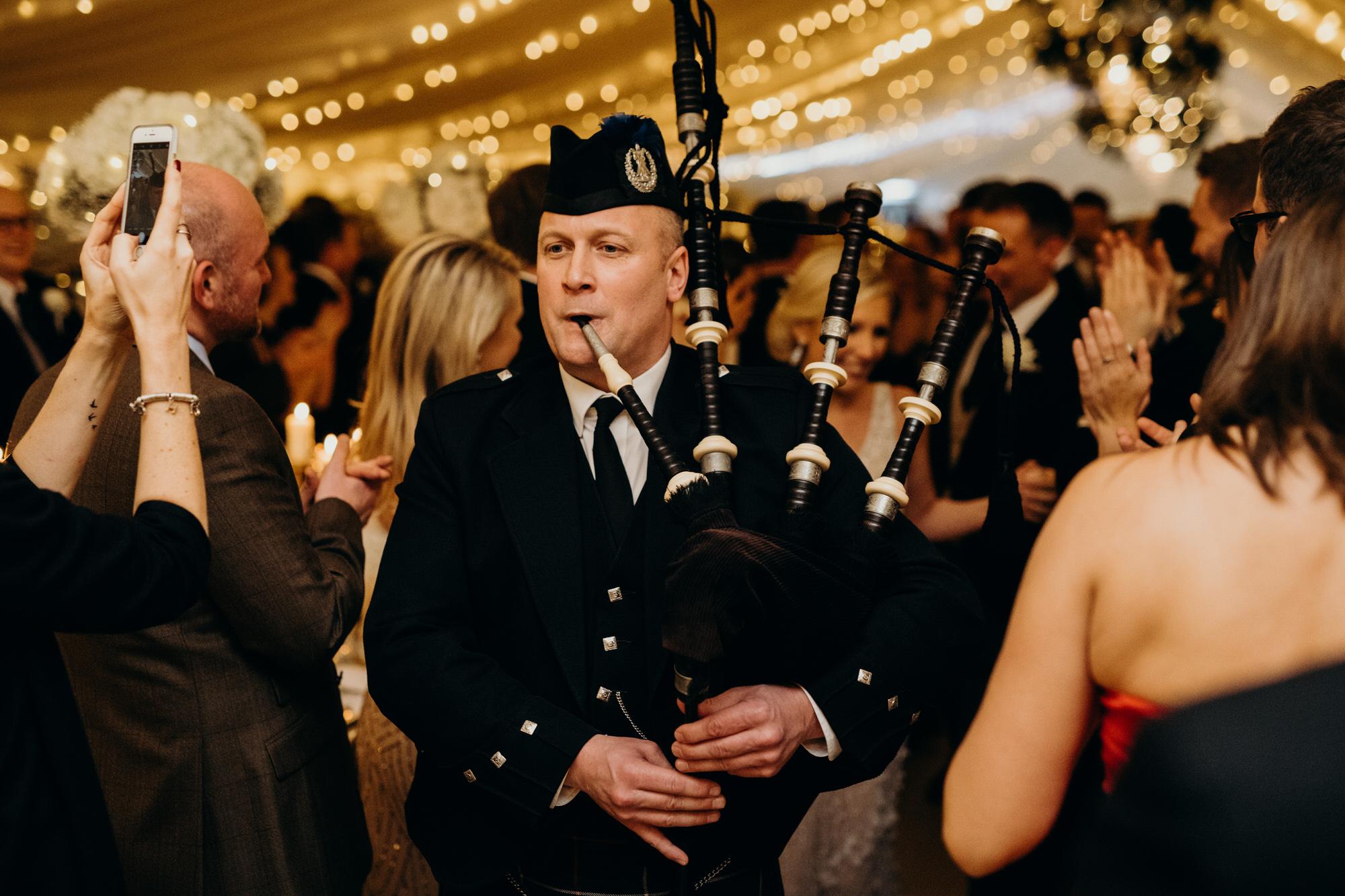 Glasgow wedding photographer 45