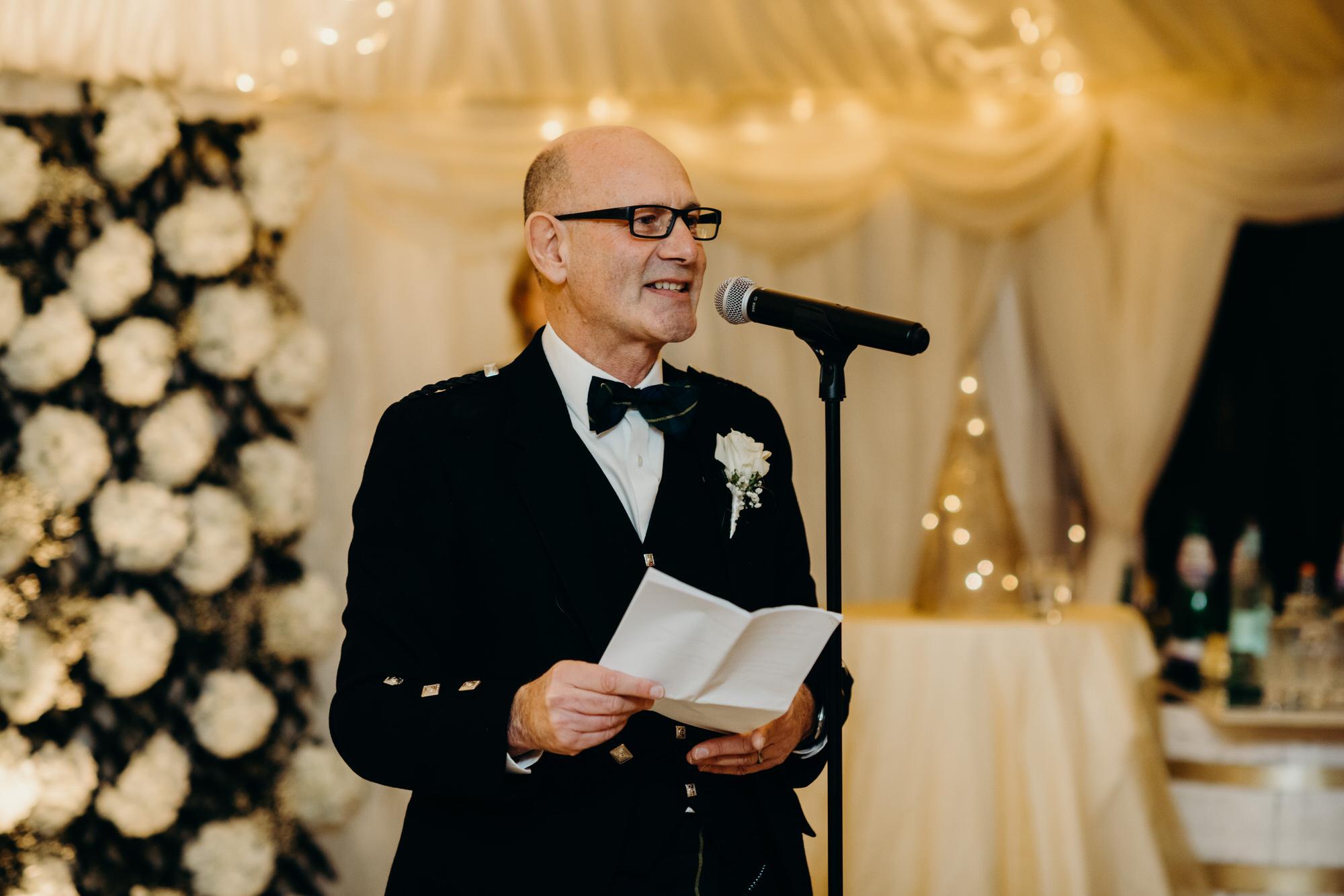 Glasgow wedding photographer 47