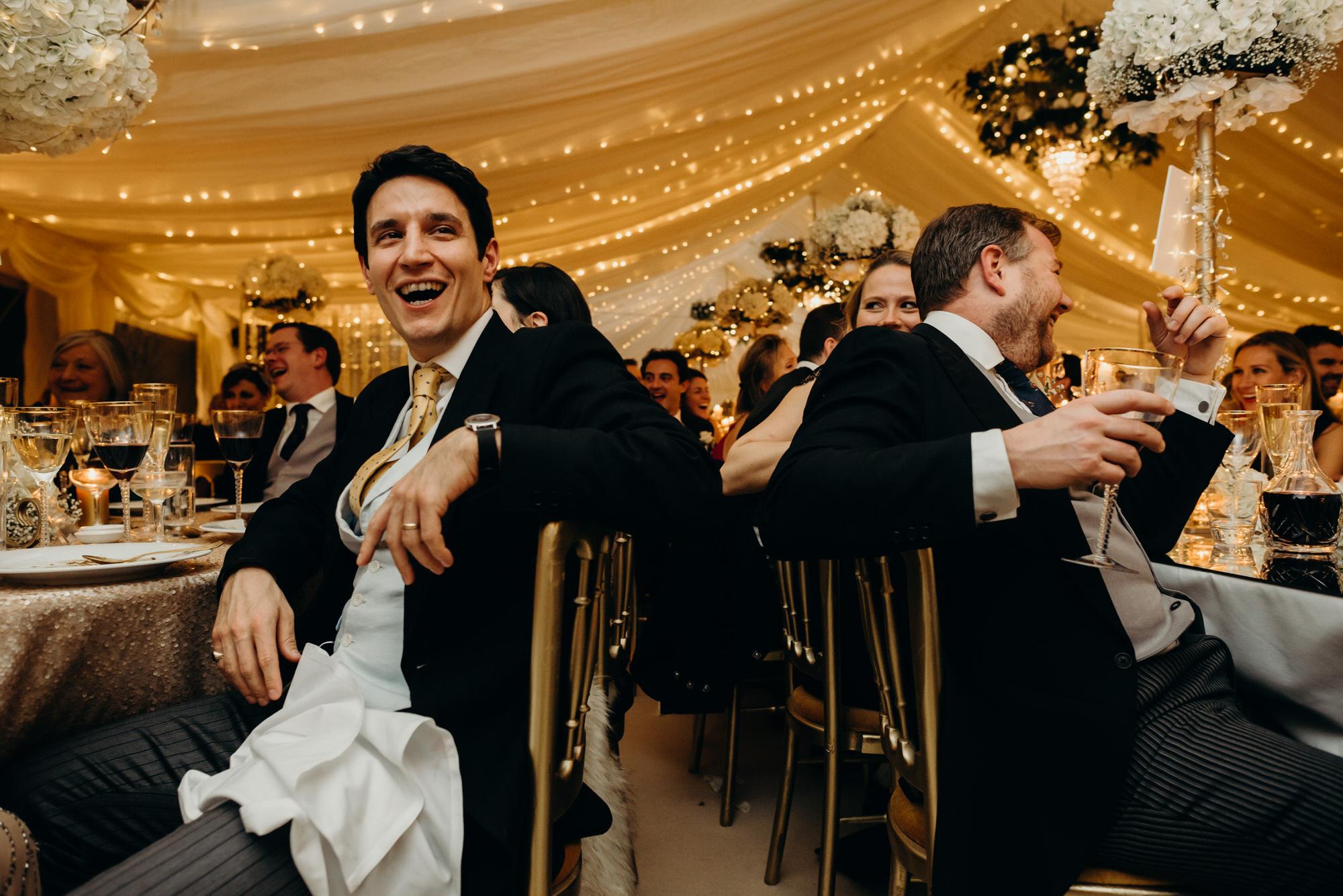 Glasgow wedding photographer 57