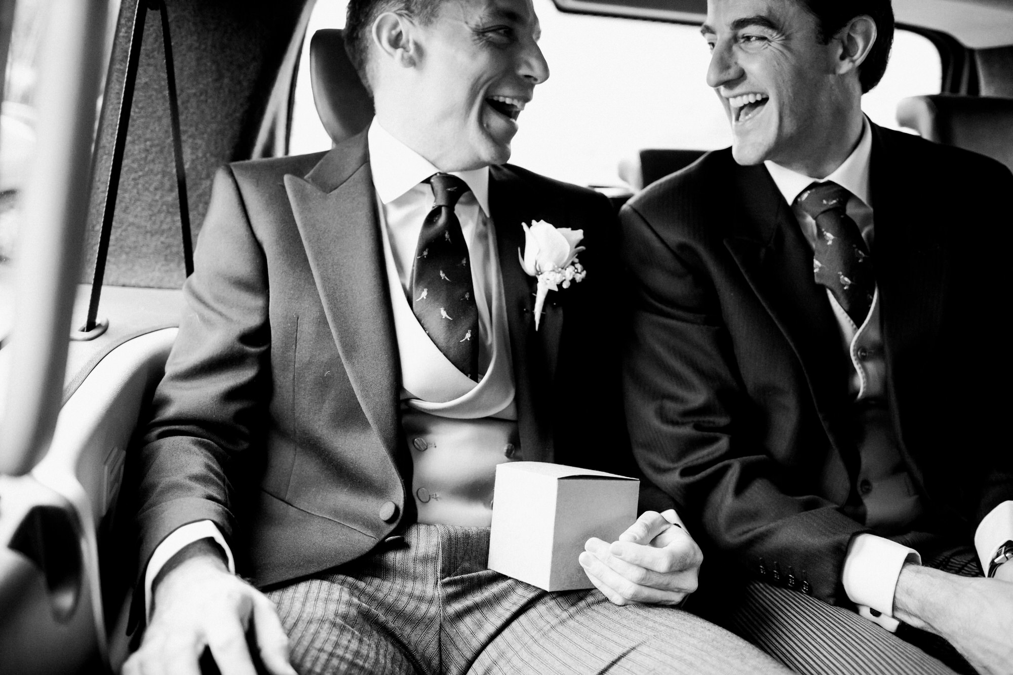 Glasgow wedding photographer 6