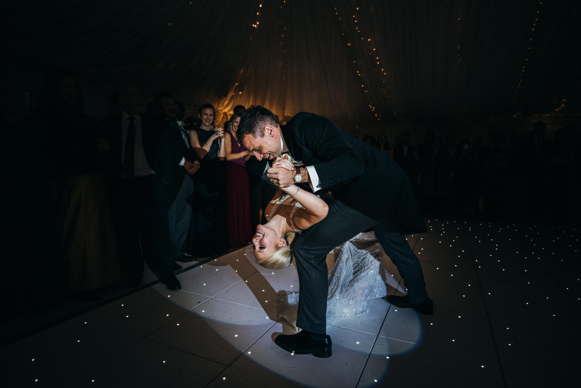 Glasgow wedding photographer 60
