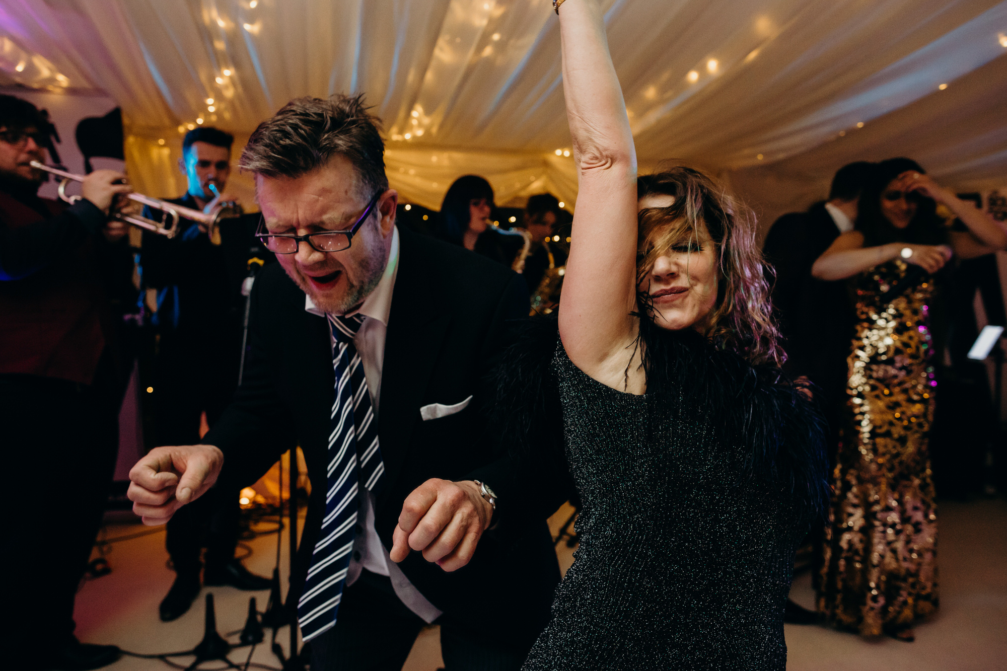 Glasgow wedding photographer 70
