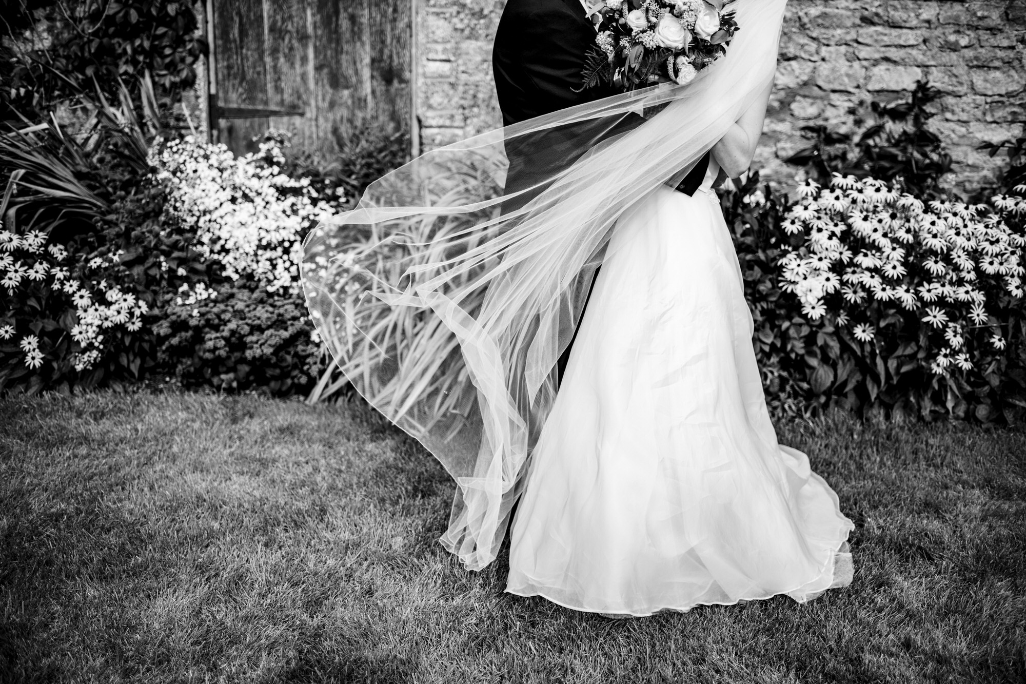 Best uk wedding photographer 2018 1