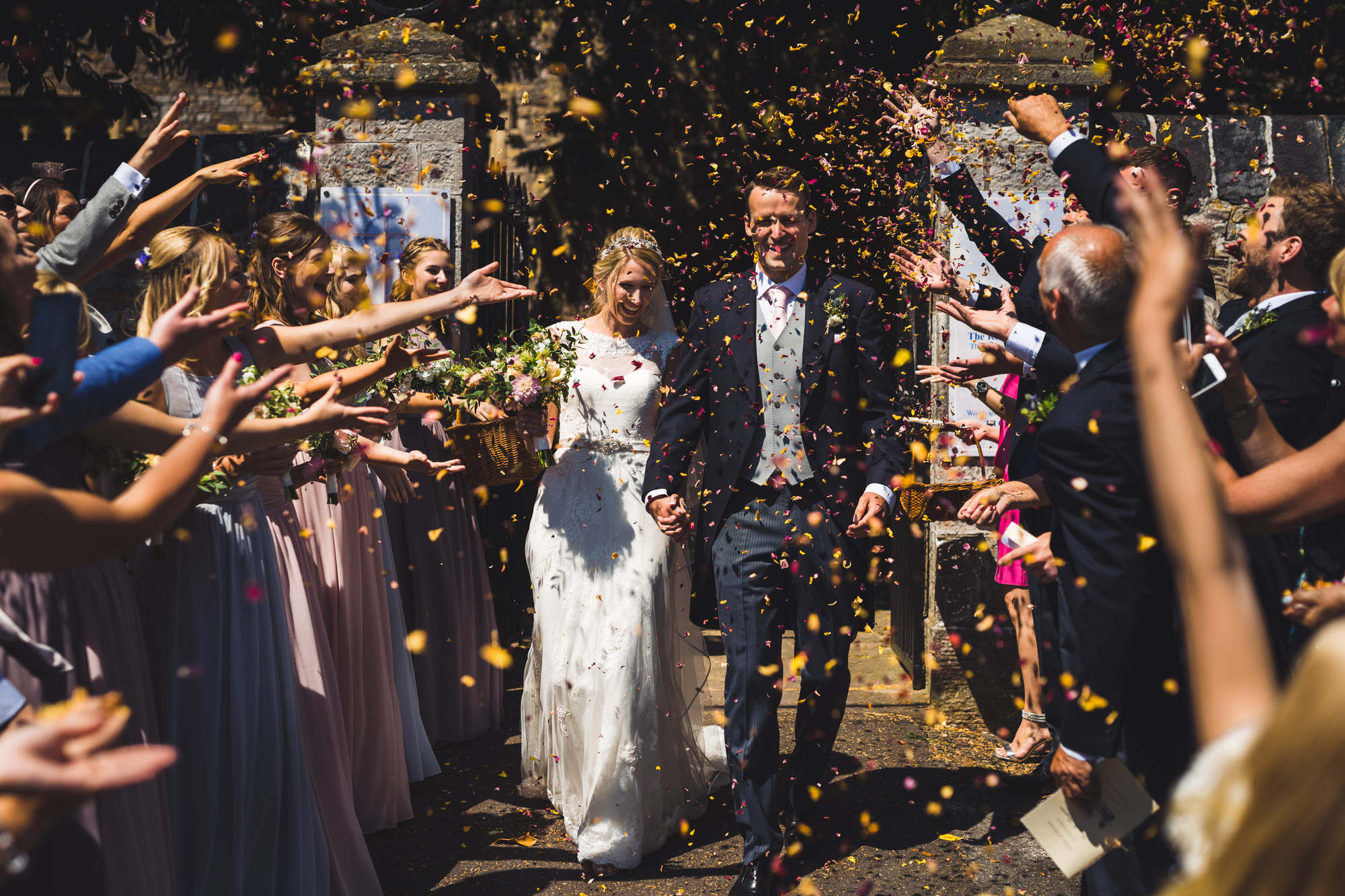 Best uk wedding photographer 2018 102