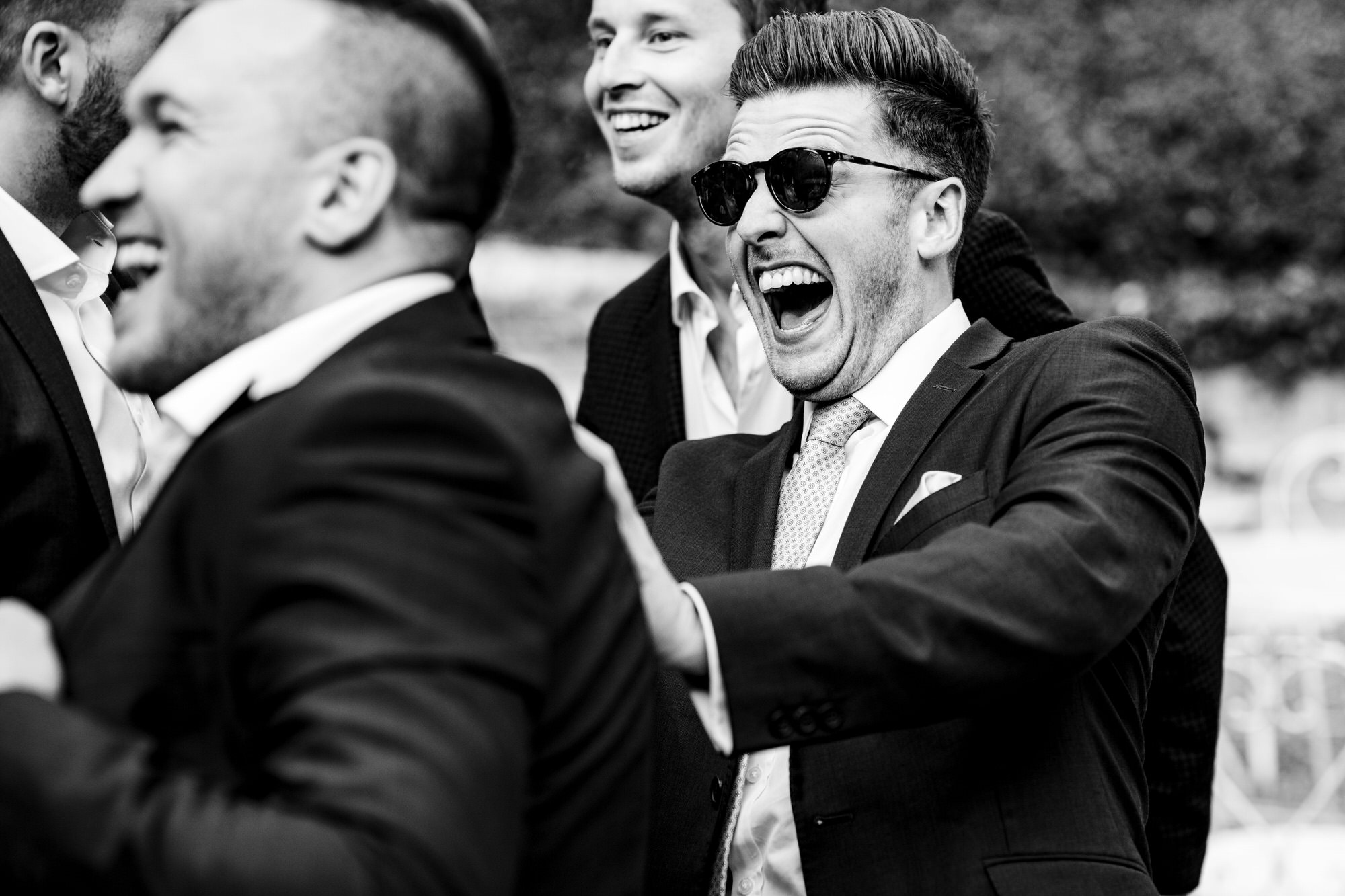 Best uk wedding photographer 2018 108