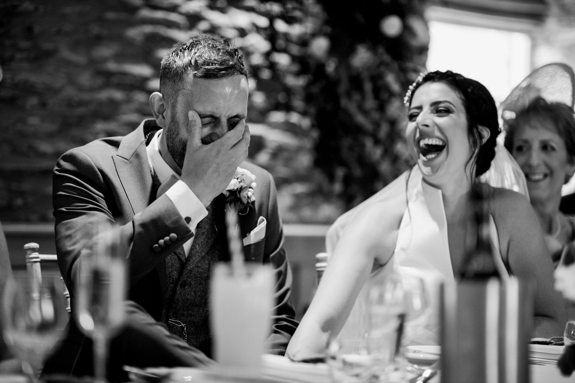 Best uk wedding photographer 2018 118