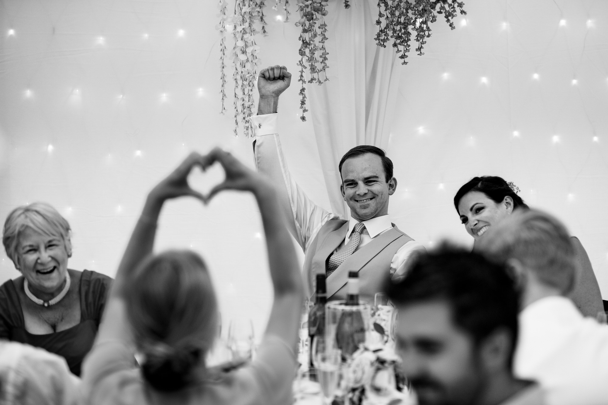 Best uk wedding photographer 2018 123