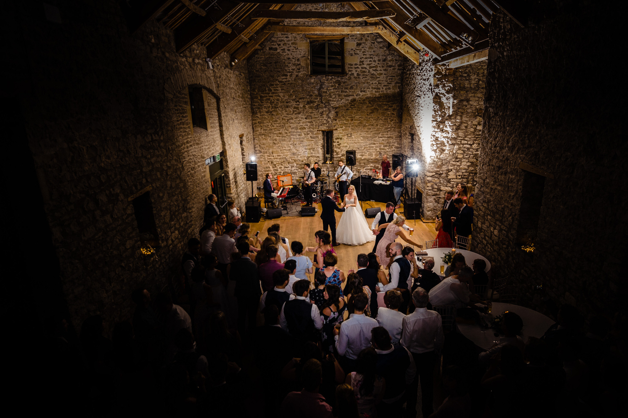 Best uk wedding photographer 2018 13
