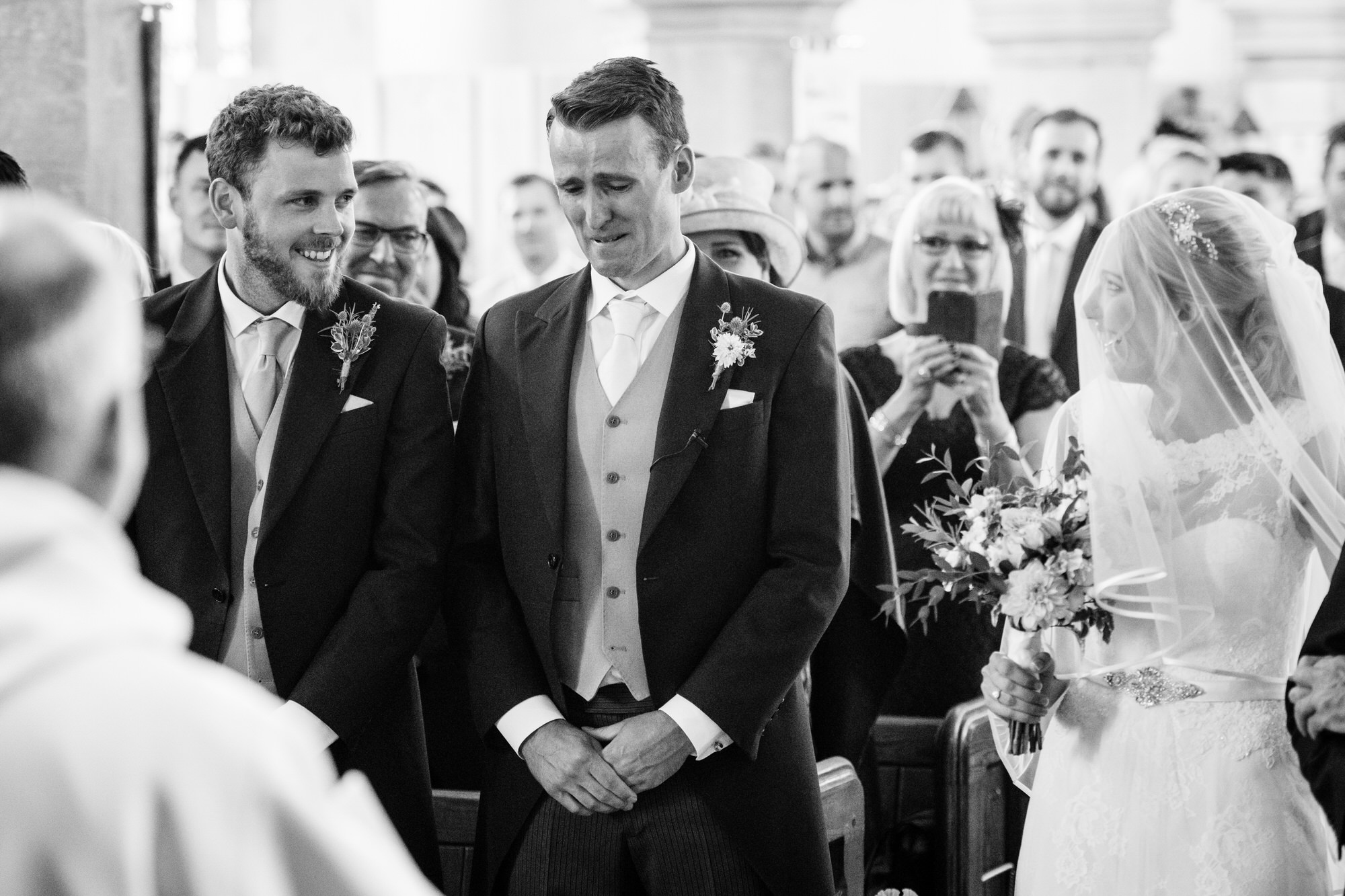 Best uk wedding photographer 2018 134