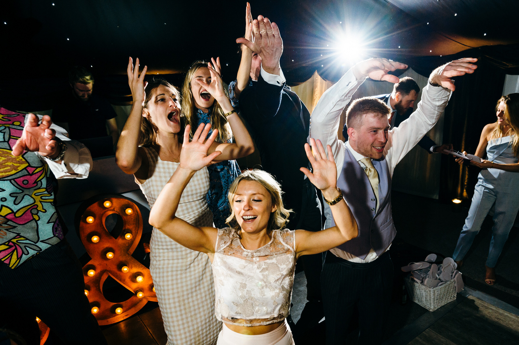 Best uk wedding photographer 2018 135