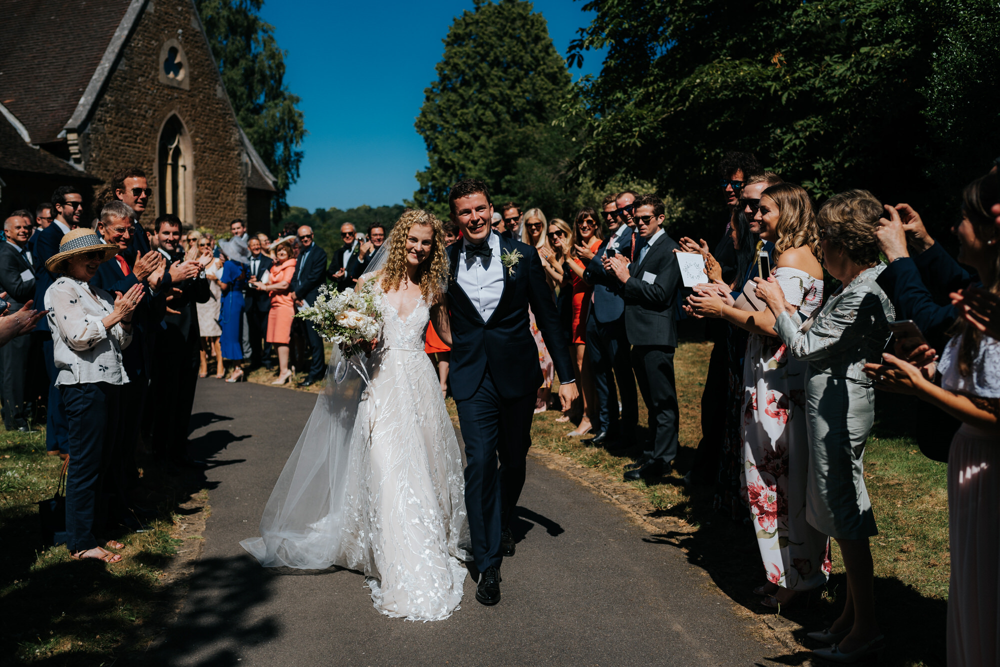 Best uk wedding photographer 2018 14