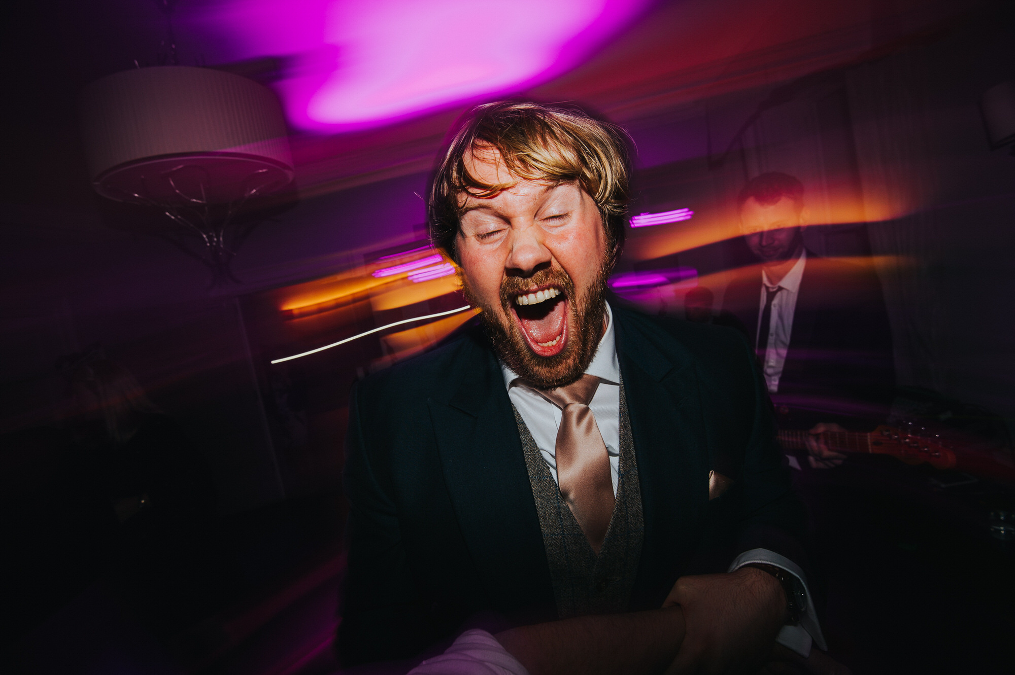 Best uk wedding photographer 2018 148