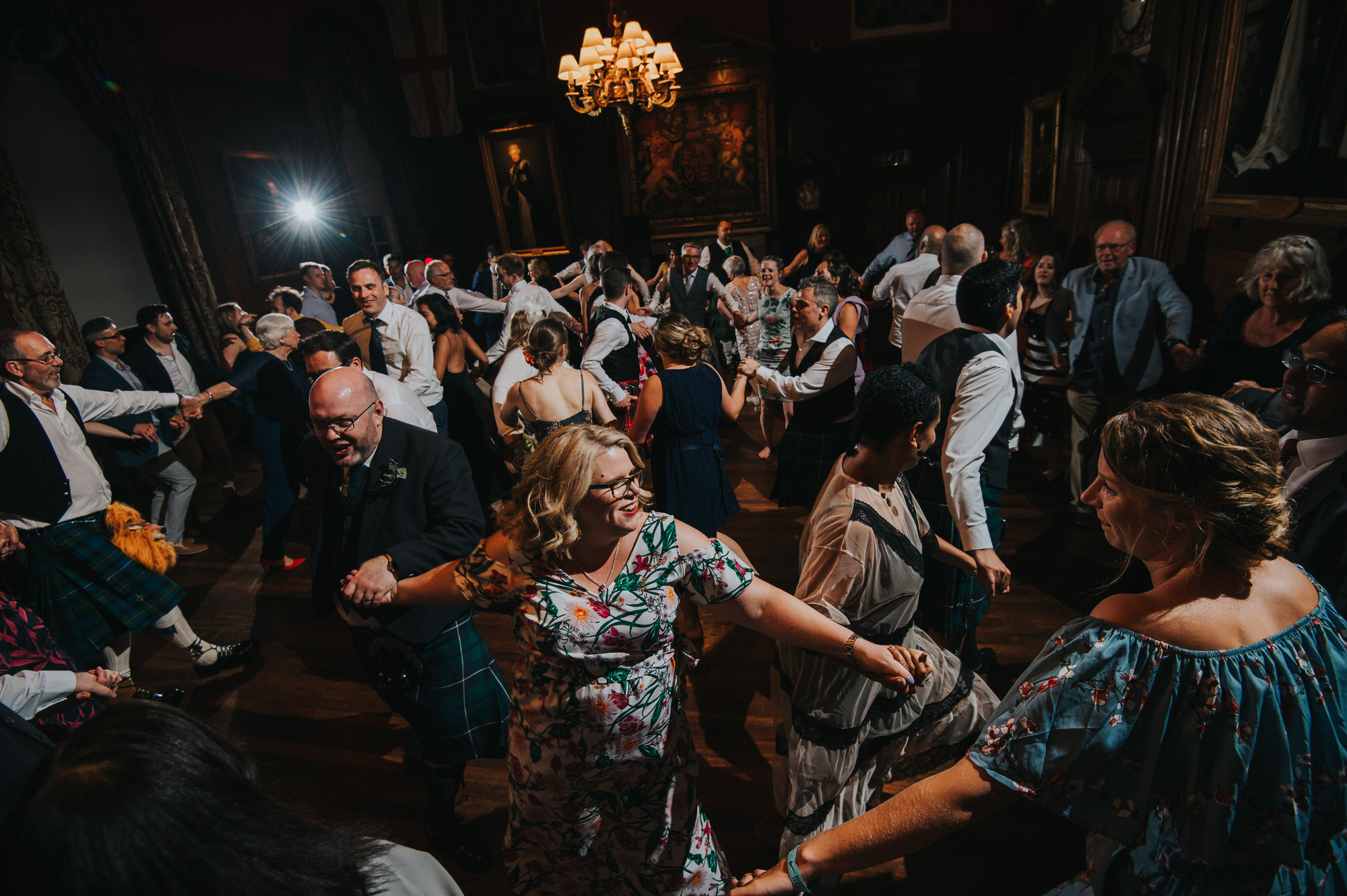 Best uk wedding photographer 2018 151
