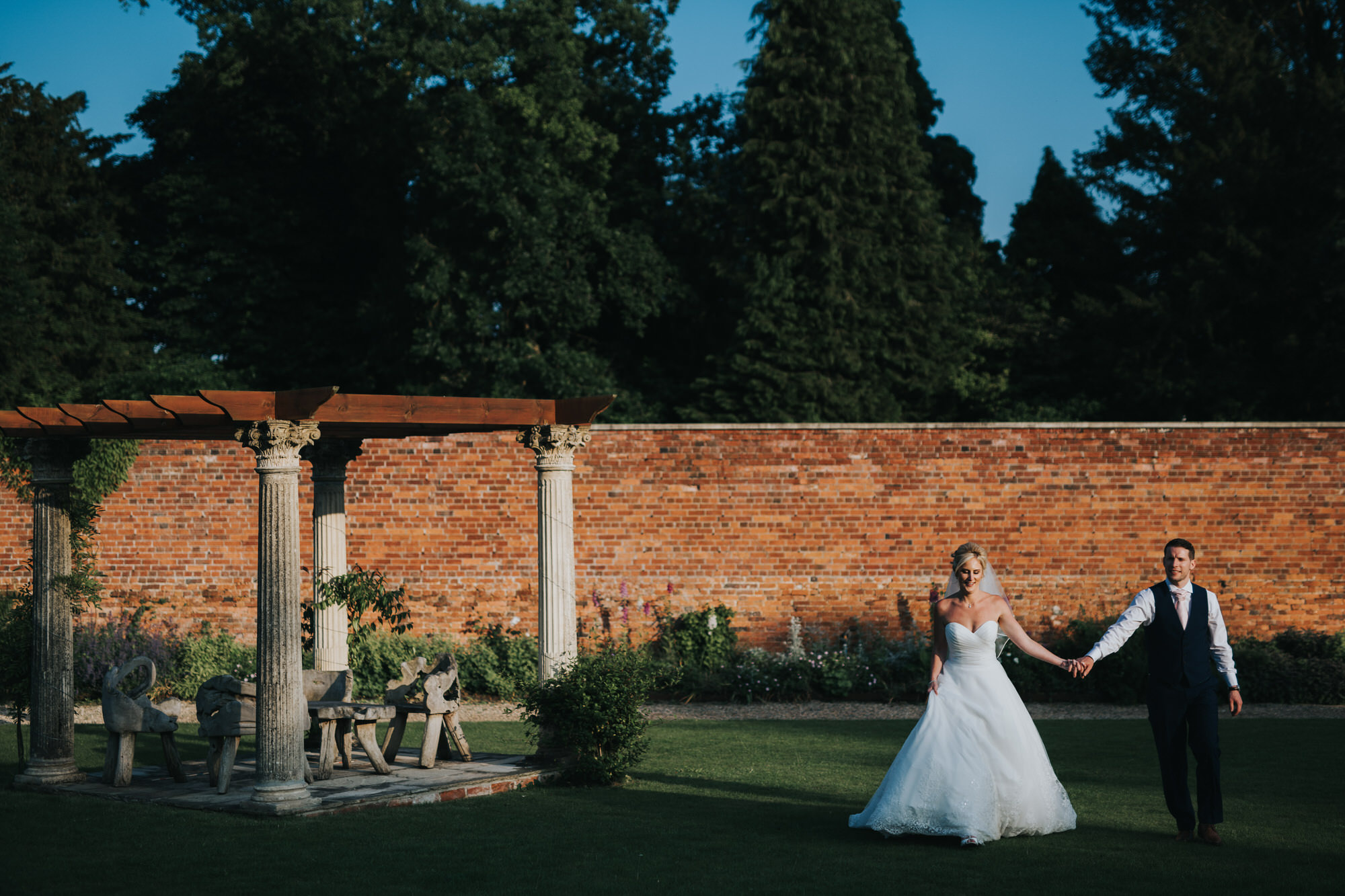 Best uk wedding photographer 2018 28