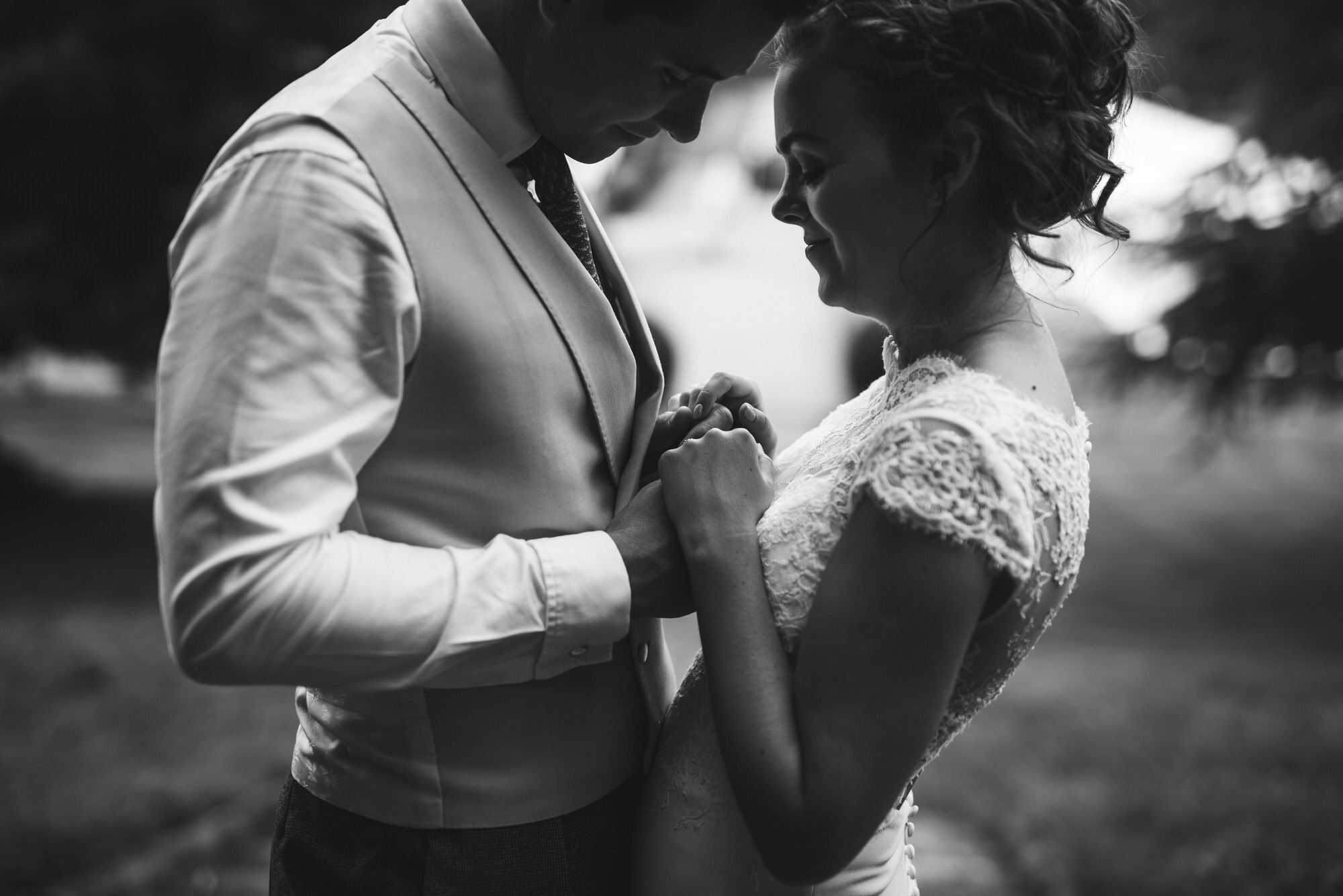 Best uk wedding photographer 2018 3