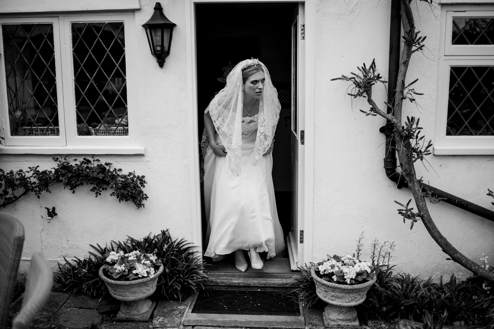 Best uk wedding photographer 2018 38