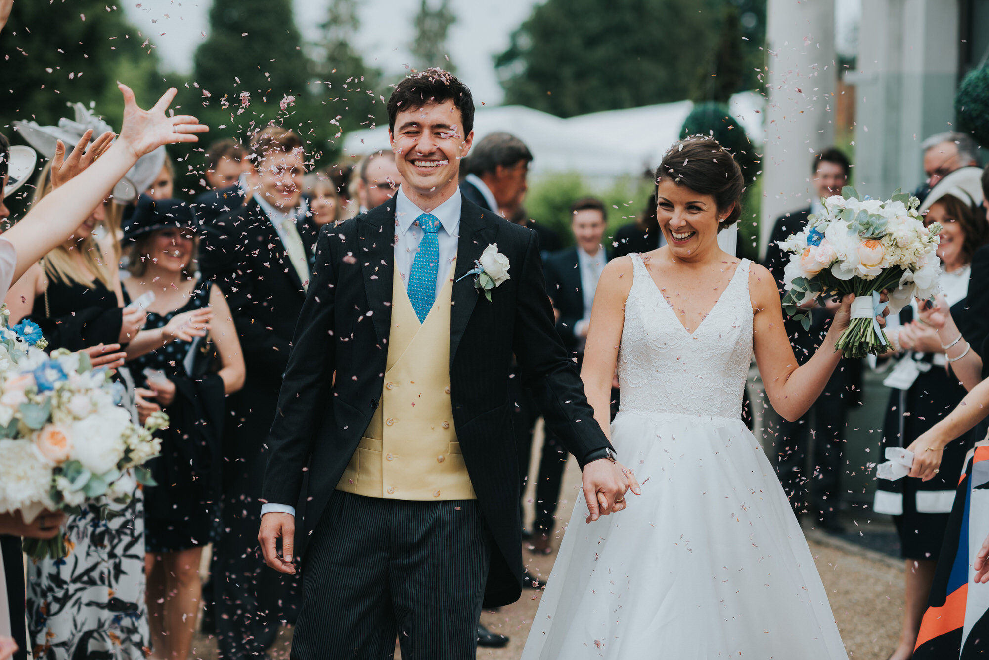 Best uk wedding photographer 2018 42