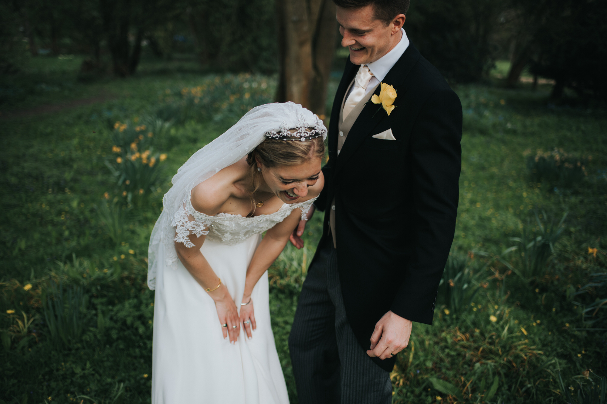 Best uk wedding photographer 2018 46