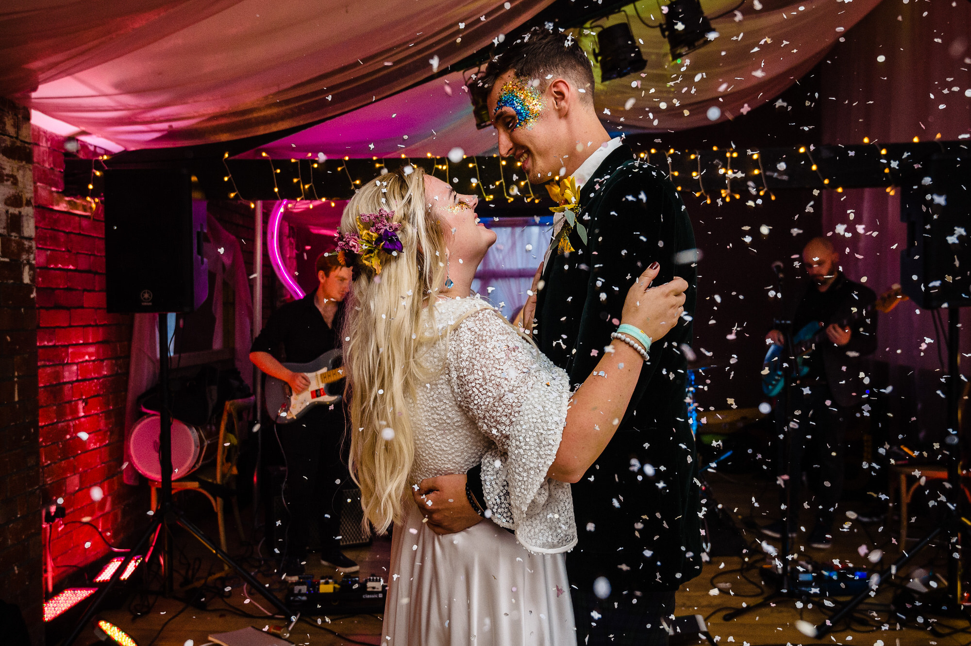 Best uk wedding photographer 2018 49