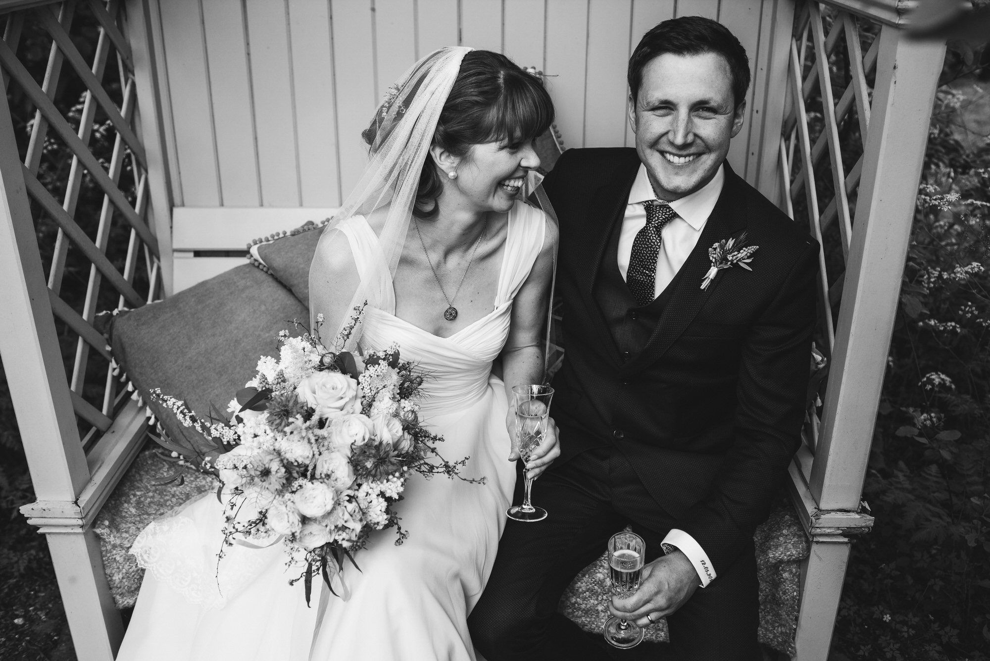 Best uk wedding photographer 2018 58