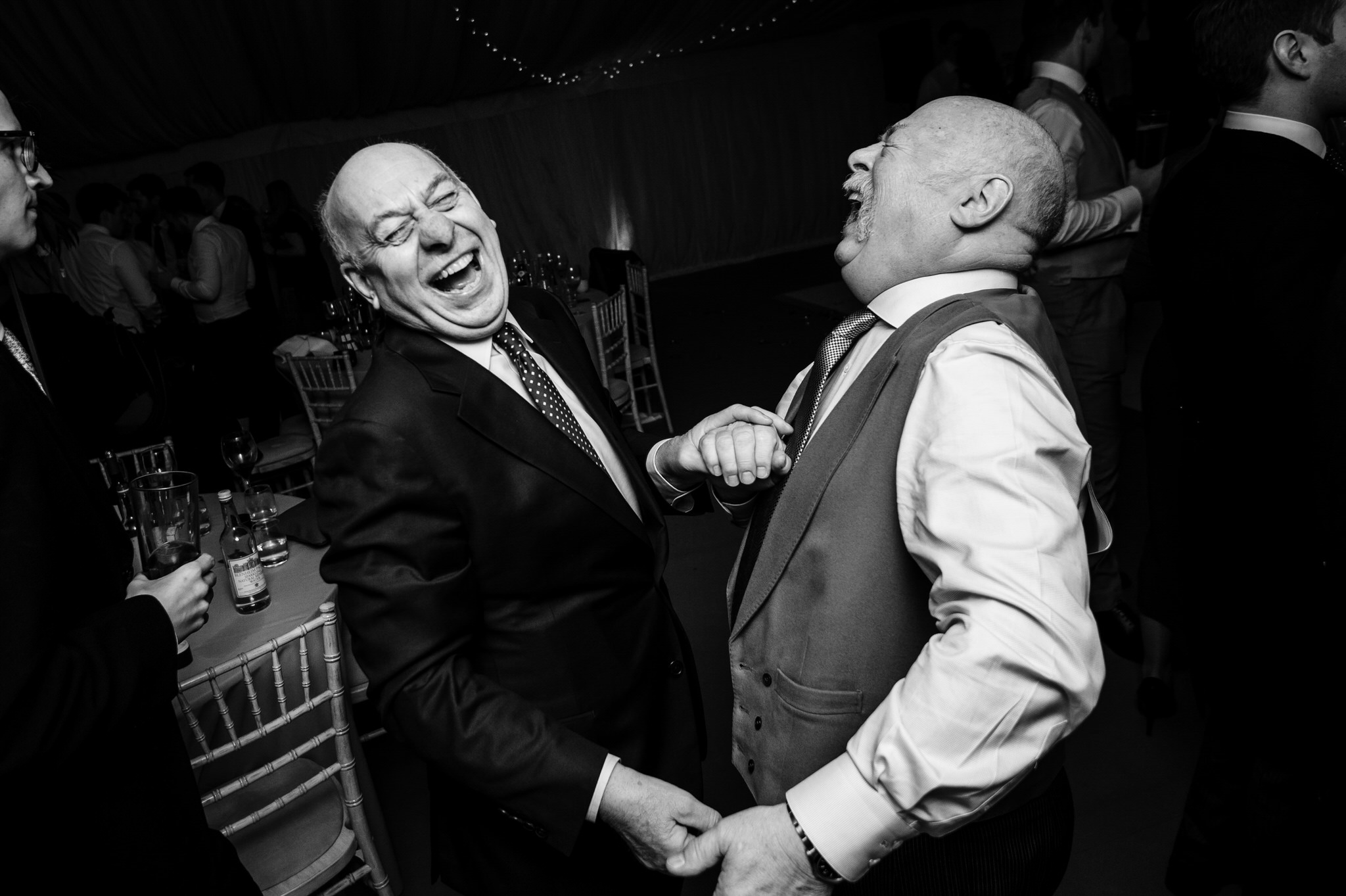 Best uk wedding photographer 2018 61