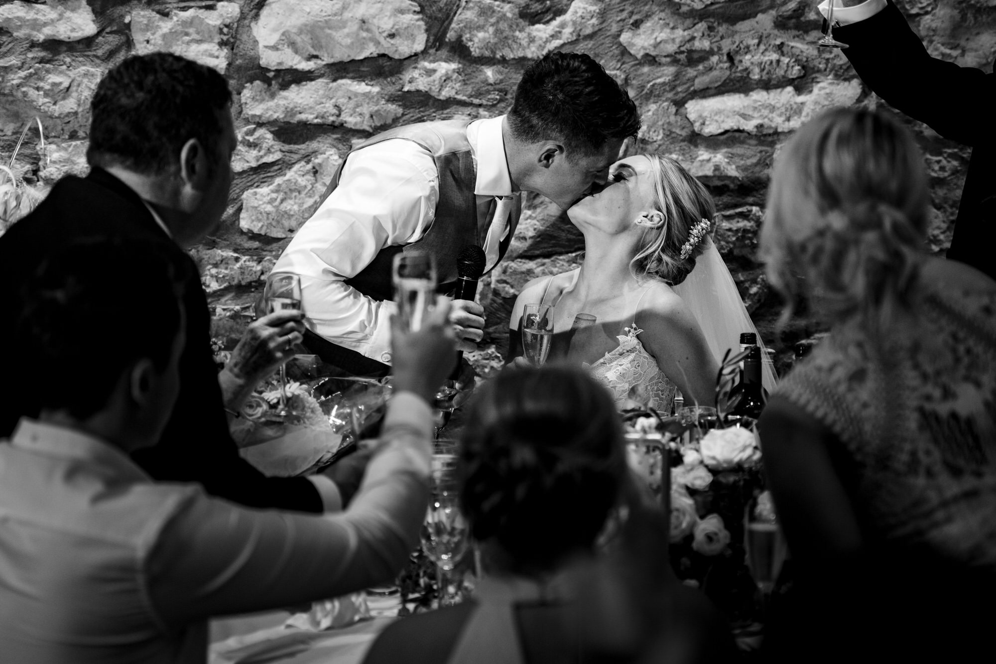 Best uk wedding photographer 2018 63