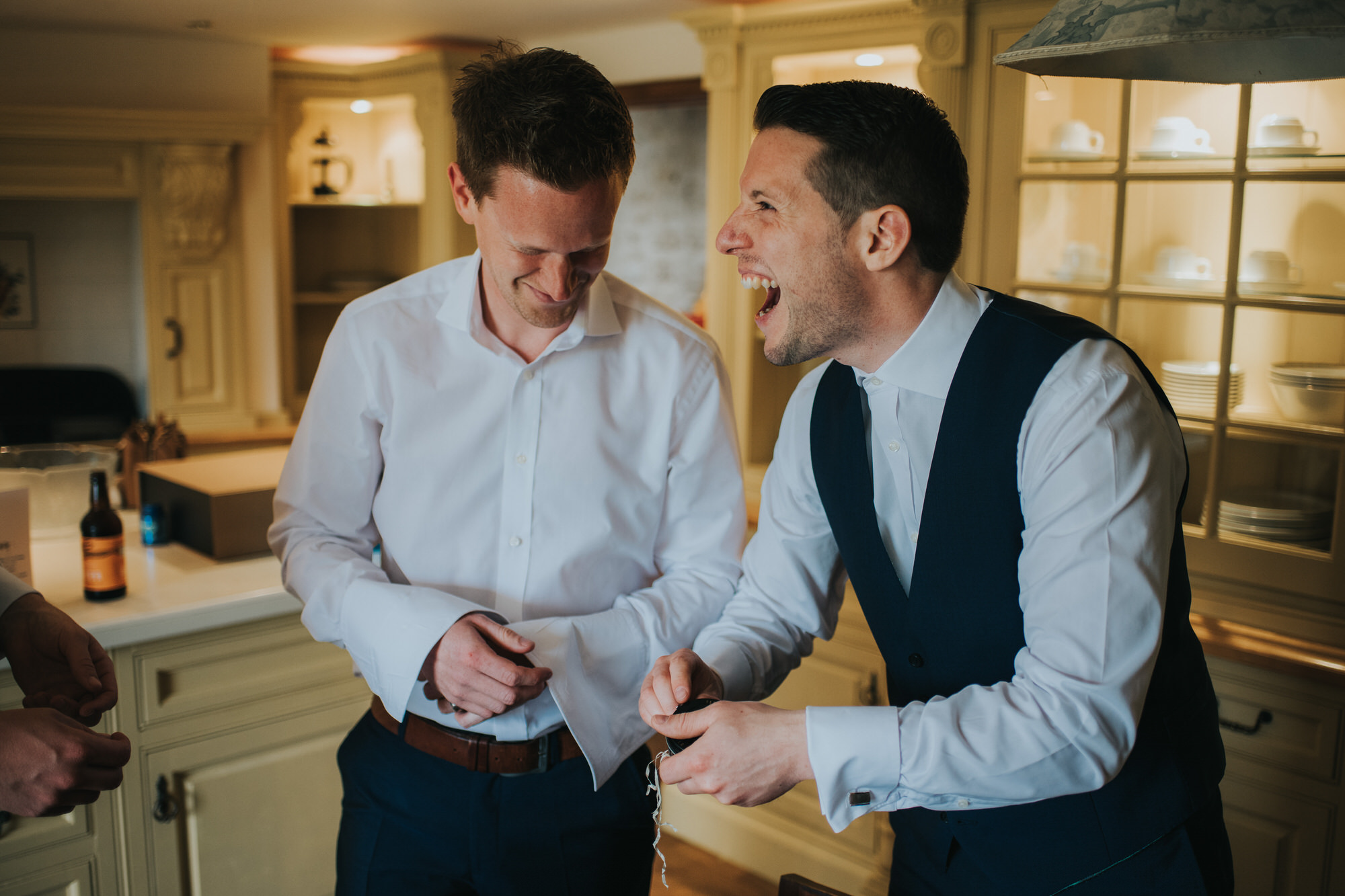 Best uk wedding photographer 2018 65
