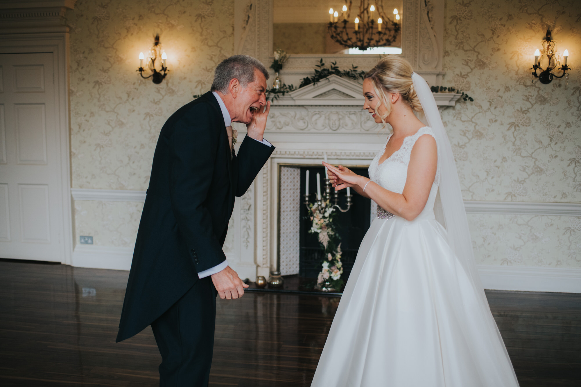 Best uk wedding photographer 2018 69