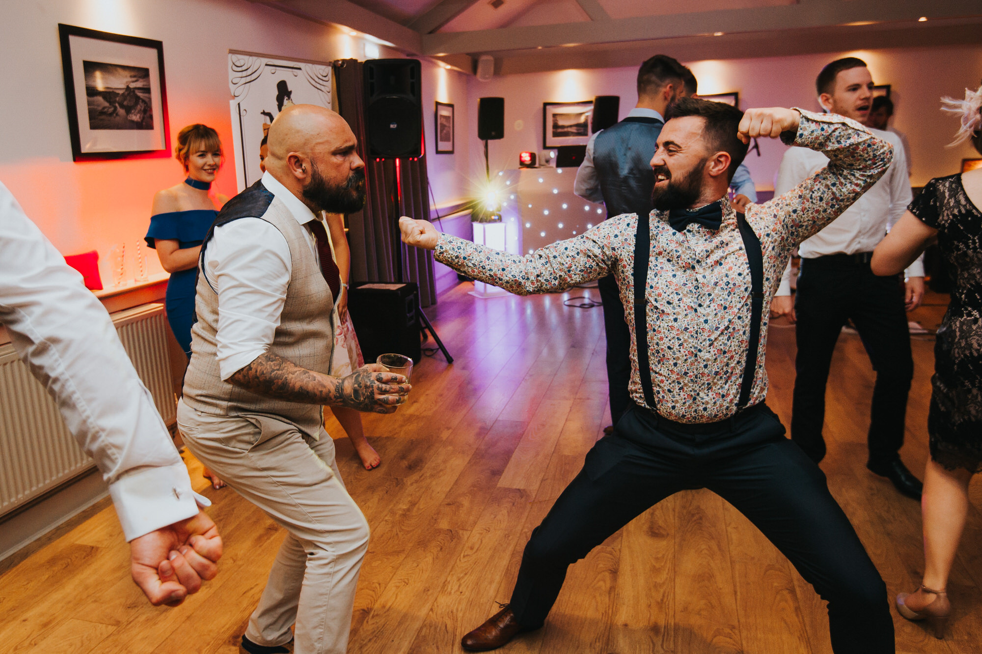 Best uk wedding photographer 2018 77