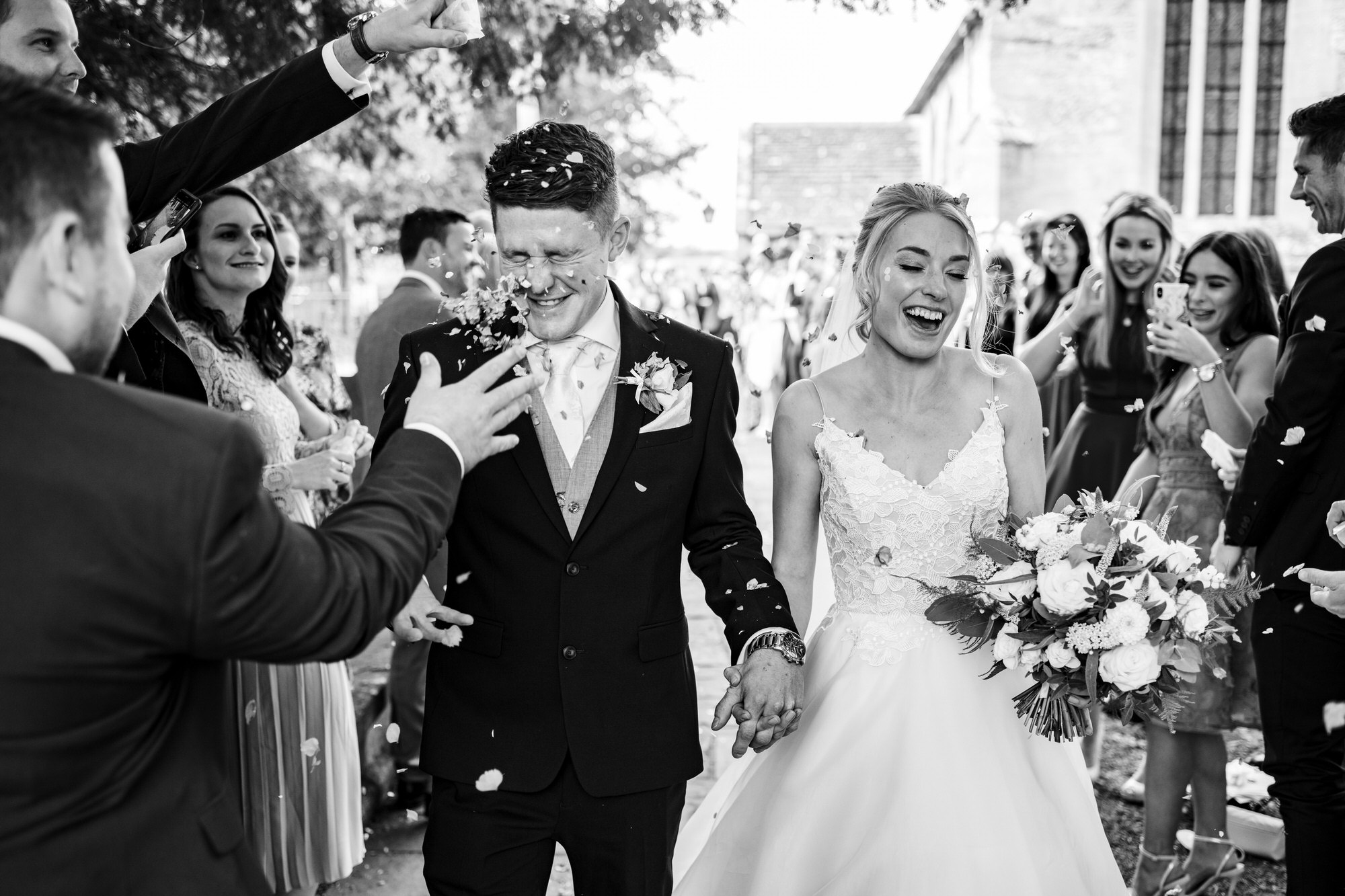 Best uk wedding photographer 2018 81