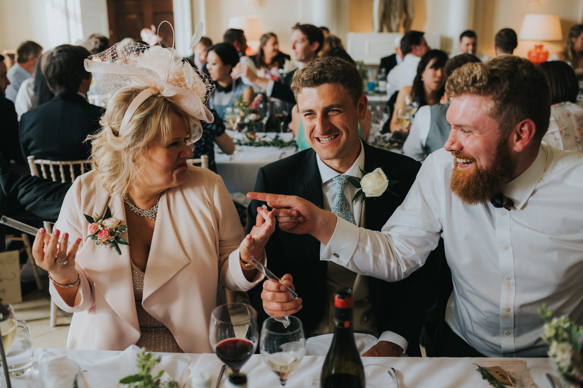 Best uk wedding photographer 2018 87