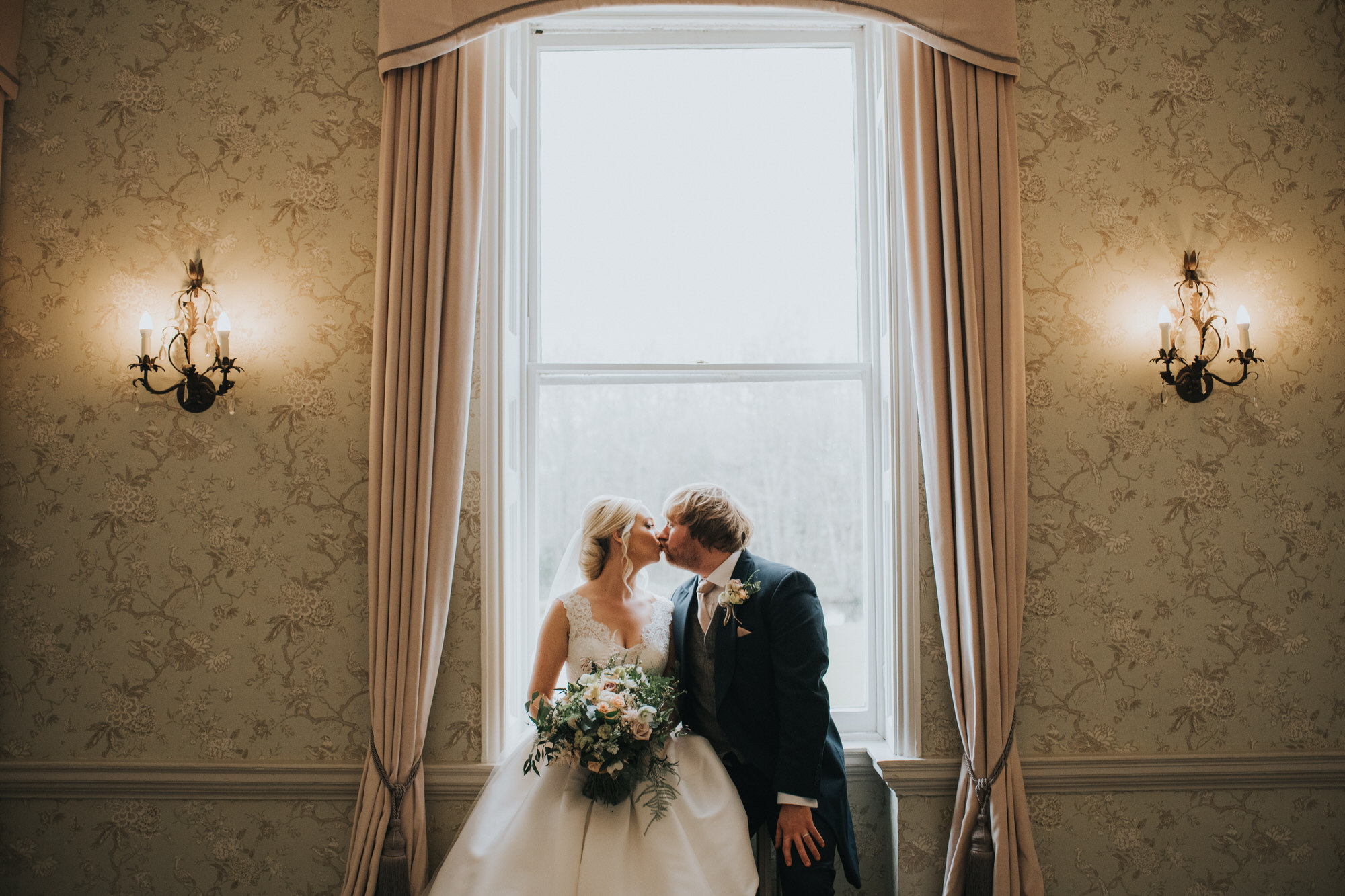 Best uk wedding photographer 2018 94