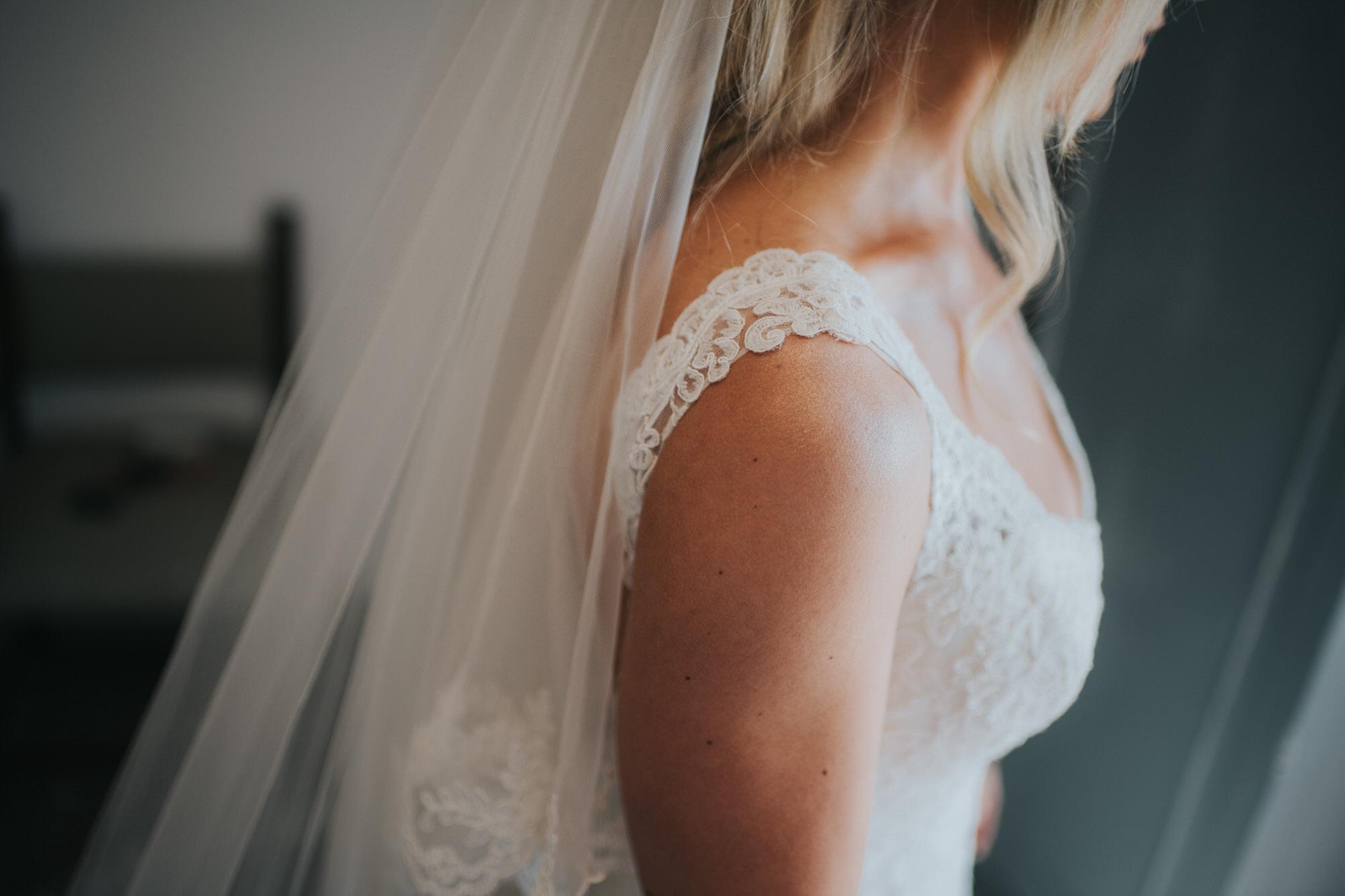 Sorrento wedding photographer 15