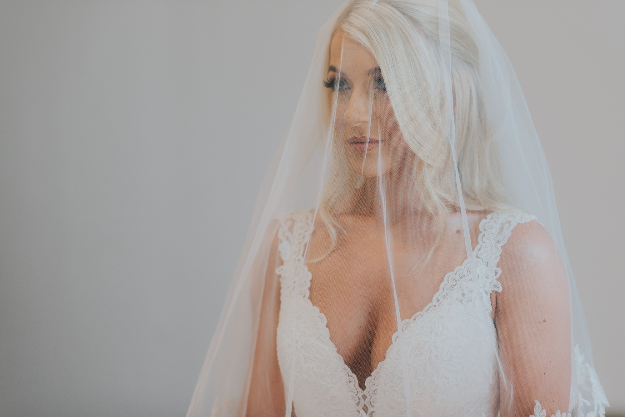 Sorrento wedding photographer 16