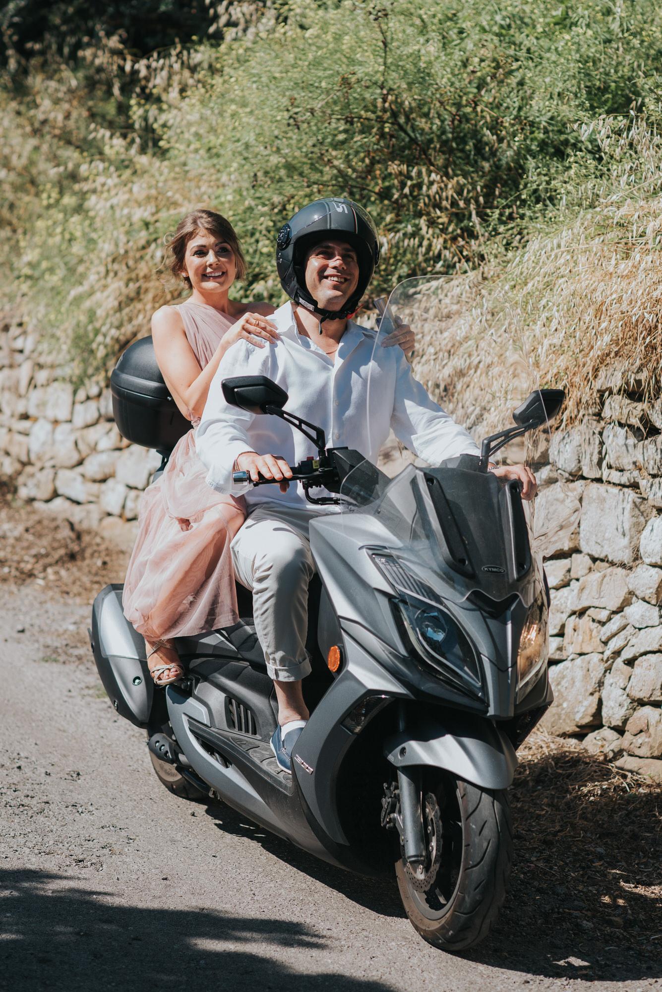 Sorrento wedding photographer 18